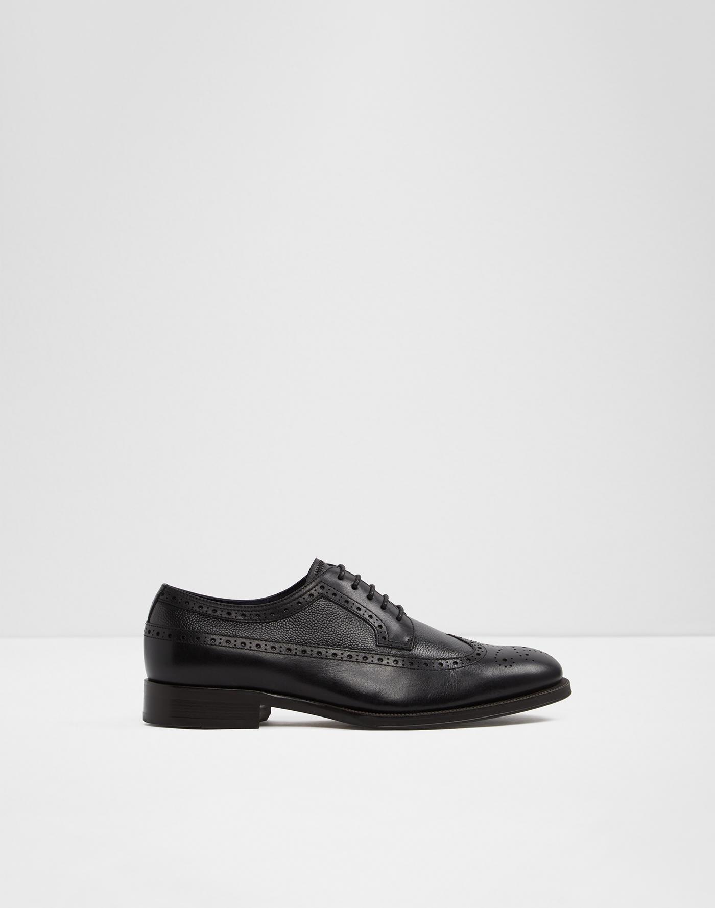 b6f46387c1b Dress shoes