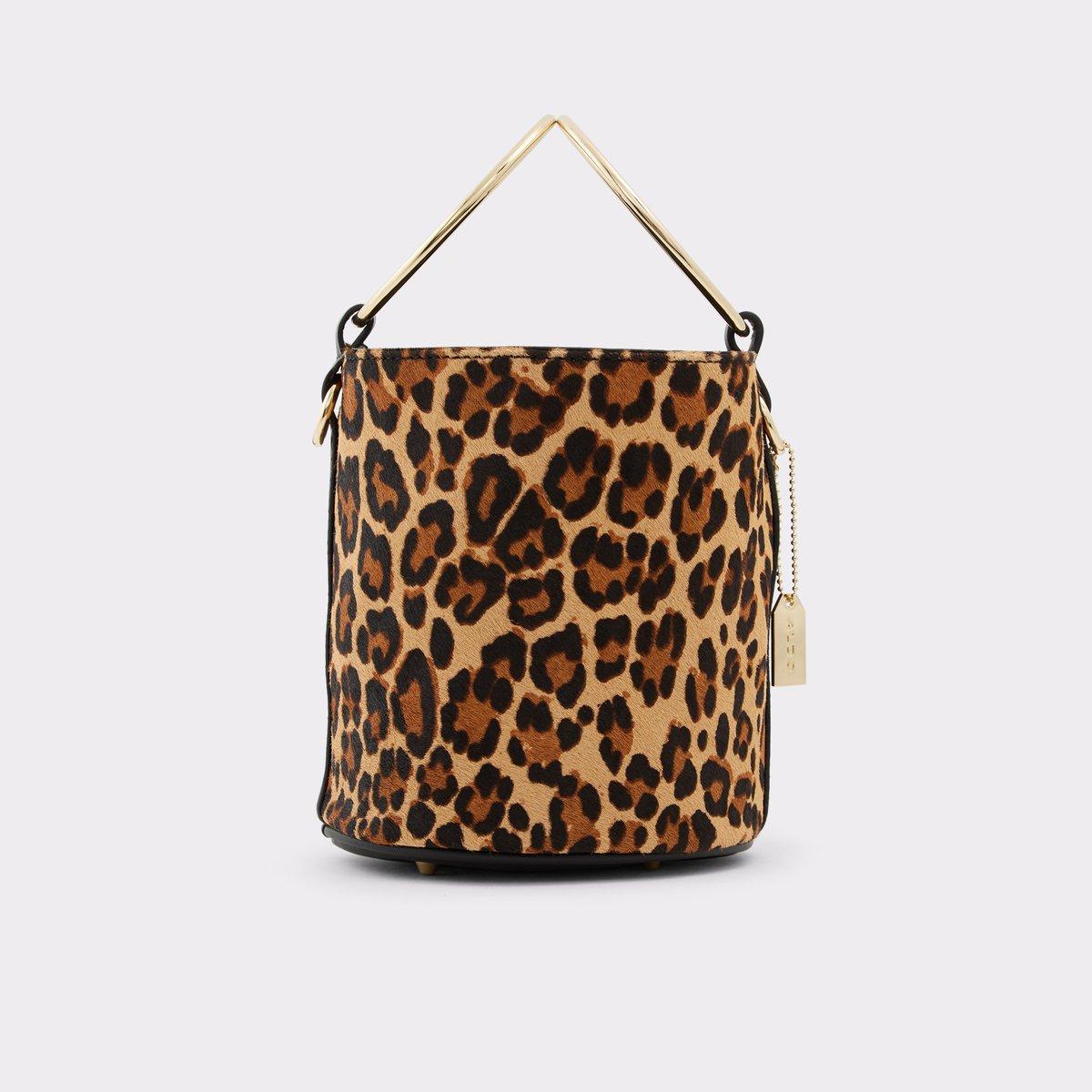39a459bde27 Cadiawien Brown Misc. Women s Handbags