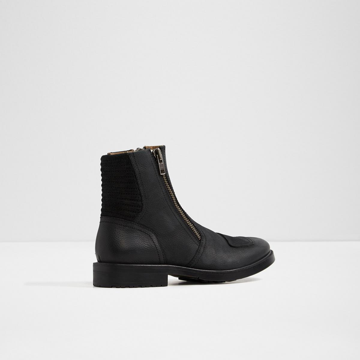 aldo shoes 97405 area code