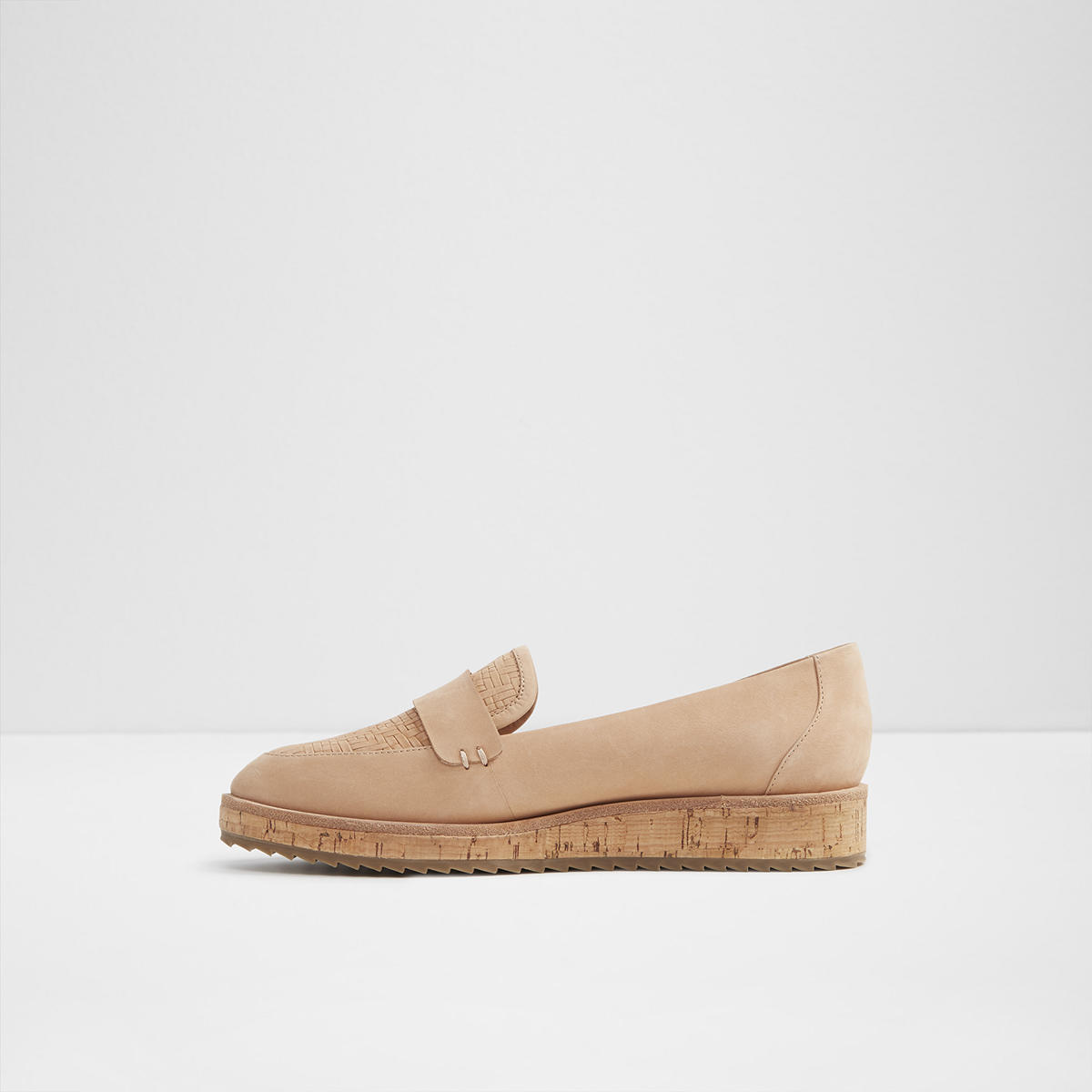 aldo shoes uncomfortableness def