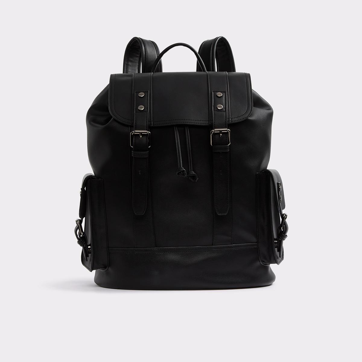 Callender Midnight Black Men's Bags & wallets | ALDO US at Aldo Shoes in Victor, NY | Tuggl