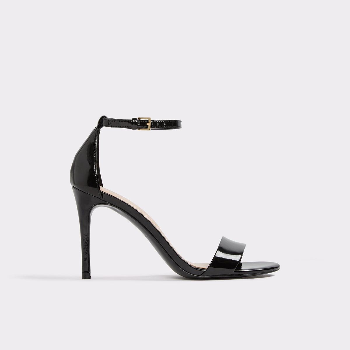 Cally Black Patent Black Patent Cally Women's Women's HeelsUs gIYvb6yf7