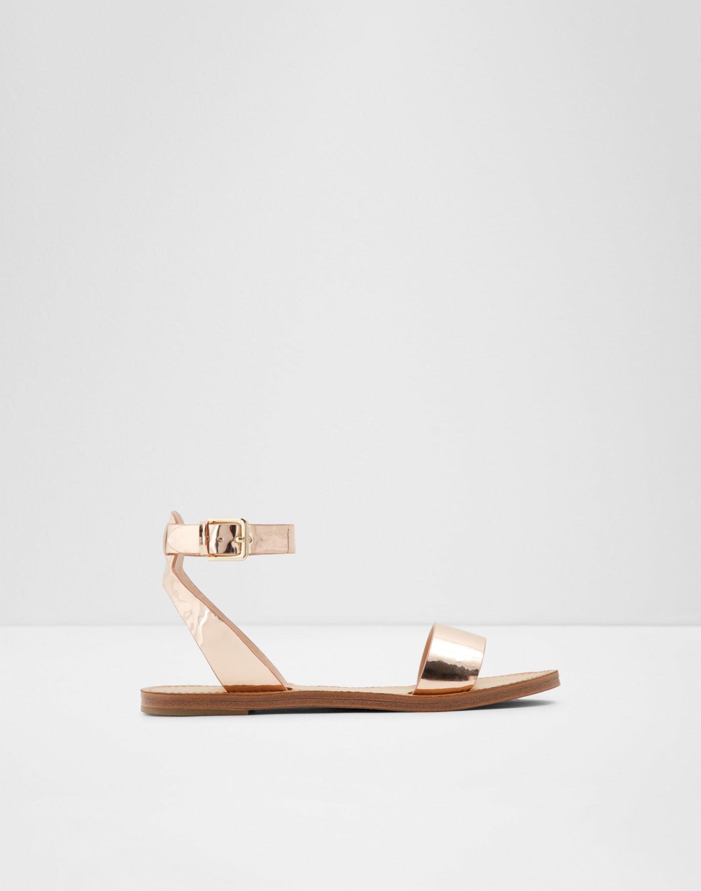 Sandals  86f247f8e2b3