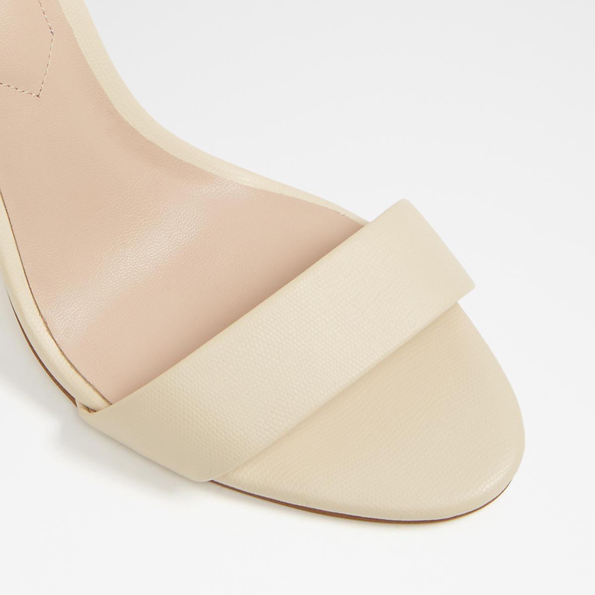 bacbfc804150 Camy Bone Misc. Women s Sandals