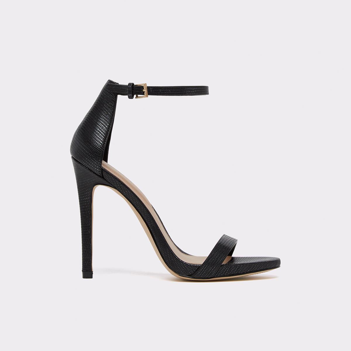 Aldo Shoes Sandals Heels Style Guru Fashion Glitz