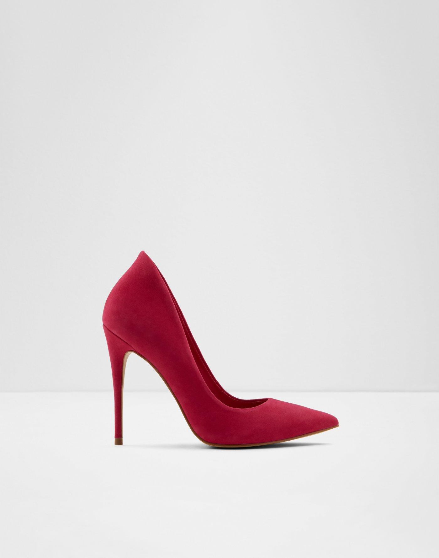 dc426d3382b ALDO Shoes Aldo Wedge Heel Color BlackWhite Size 6 in
