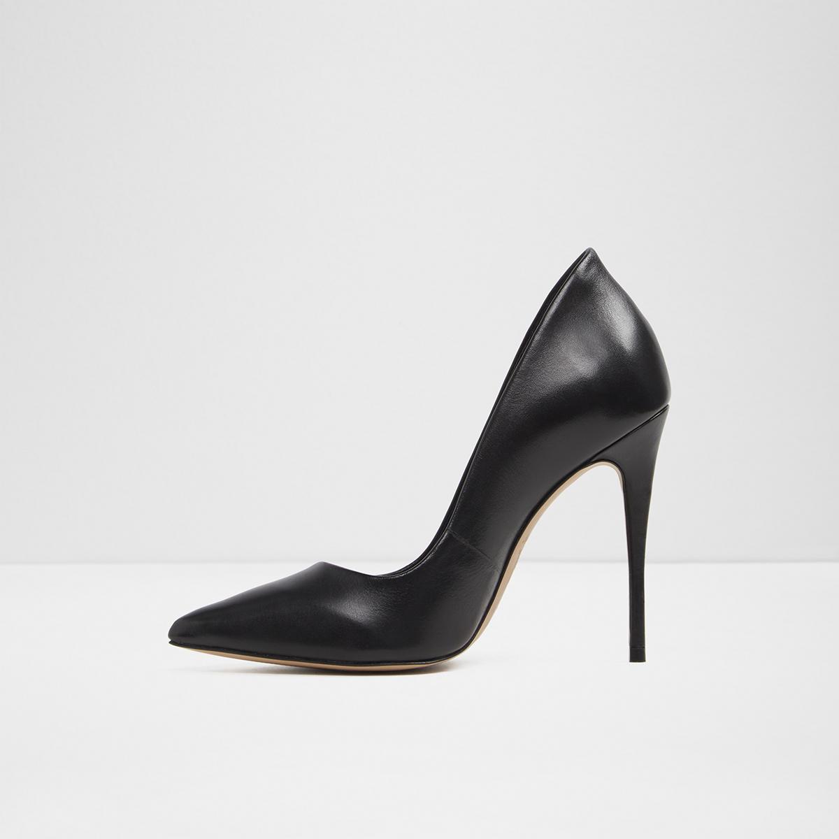 df3b68b0e70 Aldo heels Aldo heels with glitter. Size 7 Aldo Shoes Heels Aldo Heels