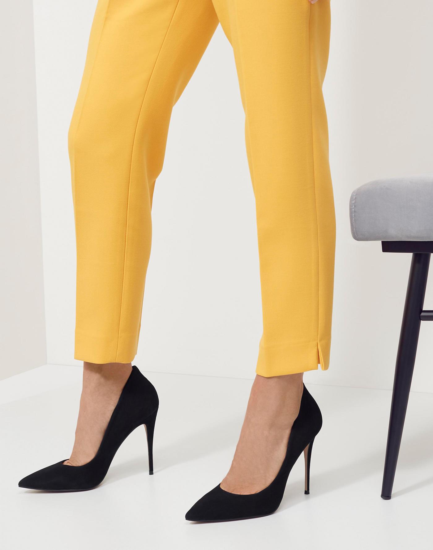 a598b20dfdc Heels