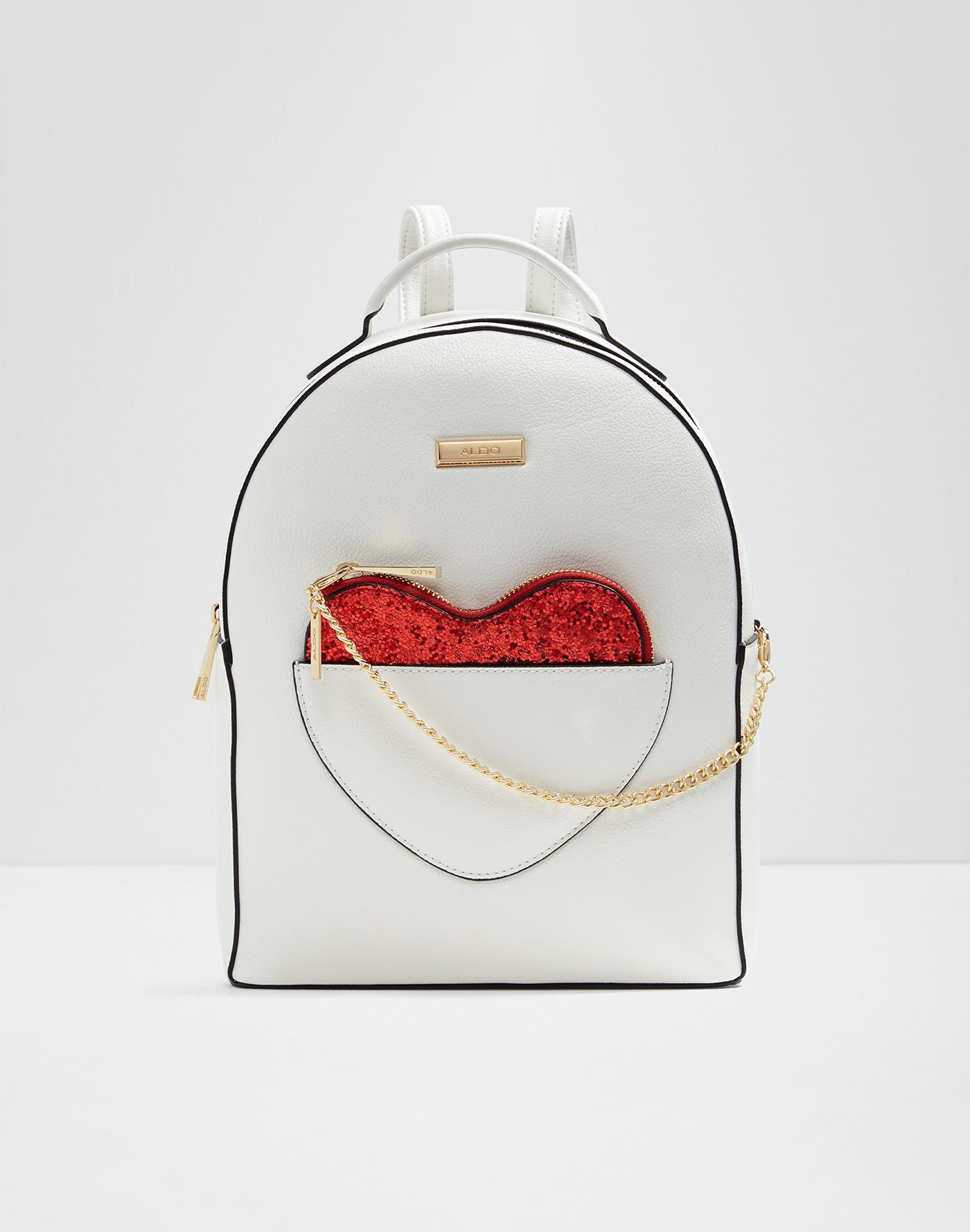 Handbags for Women   Aldoshoes.com US 6977e5ce04