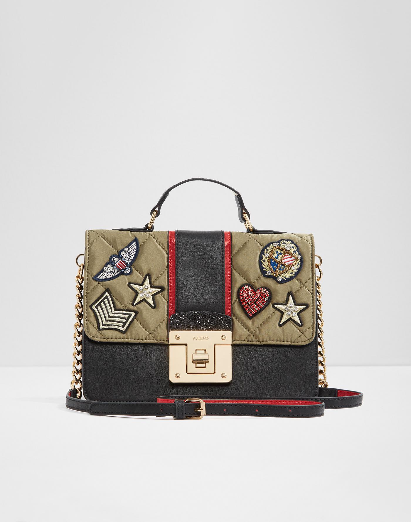 Aldo Handbags Online Canada