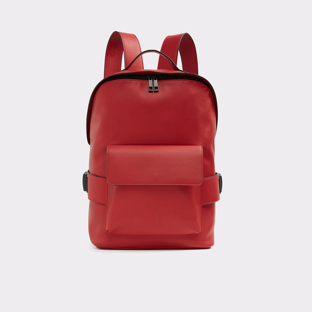 Chelinia Red Men's Bags & wallets | ALDO US at Aldo Shoes in Victor, NY | Tuggl