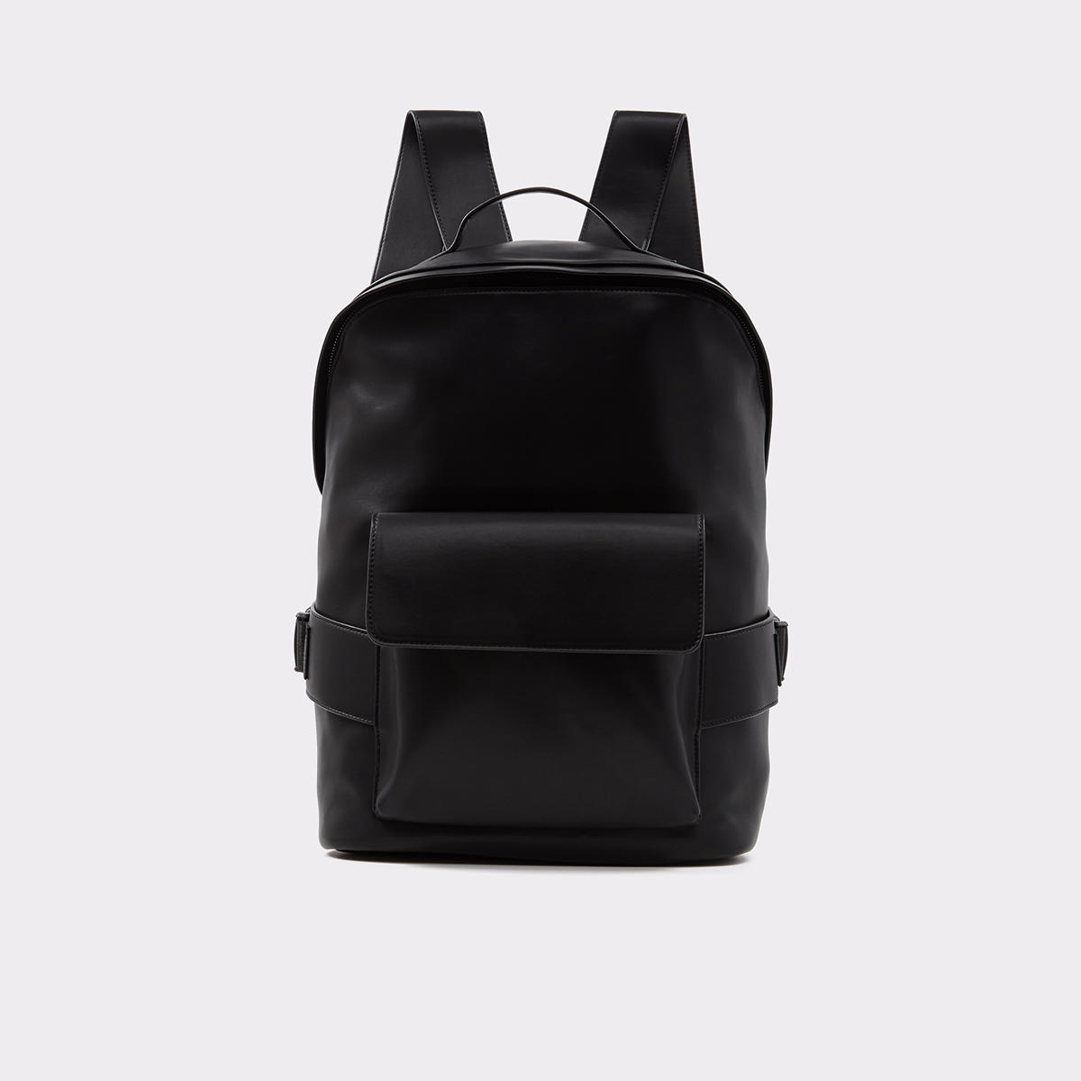 Chelinia Midnight Black Men's Bags & wallets | ALDO US at Aldo Shoes in Victor, NY | Tuggl