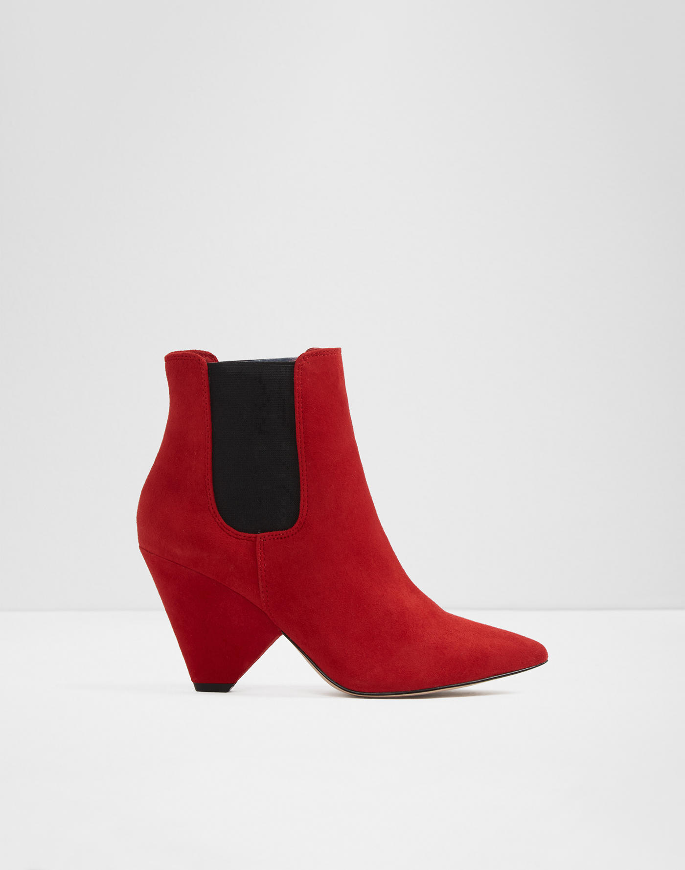 ankle boots for aldo us