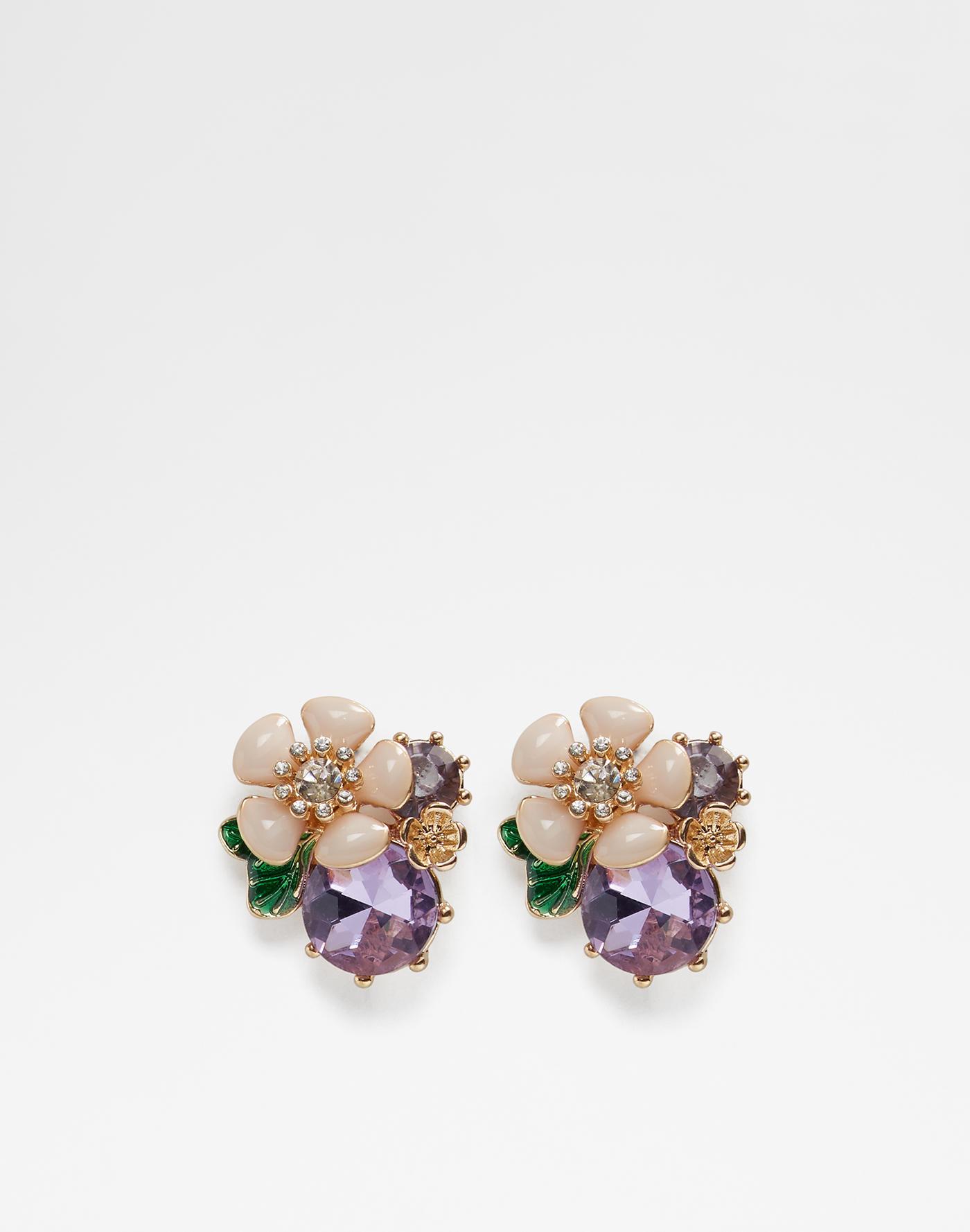 Jewelry for Women   ALDO US