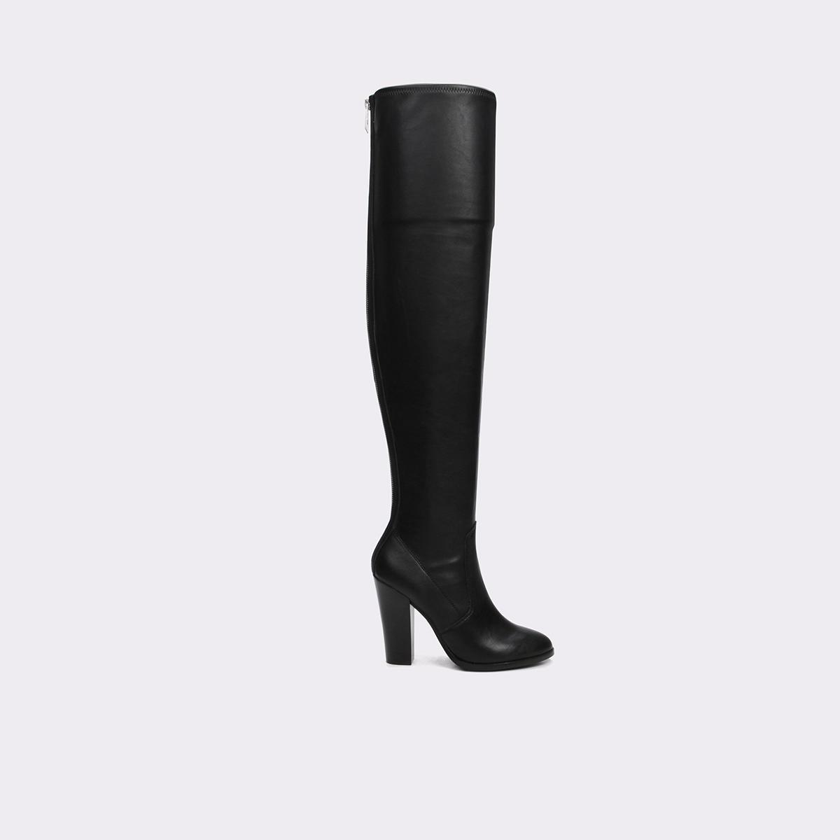 cornera black s boots aldo us