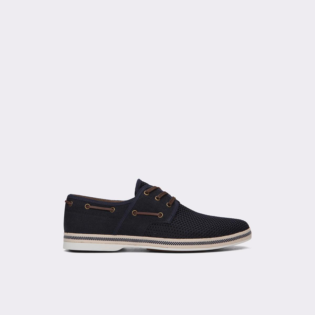 Mens Daleni Boat Shoes Aldo q8QfNbrLm
