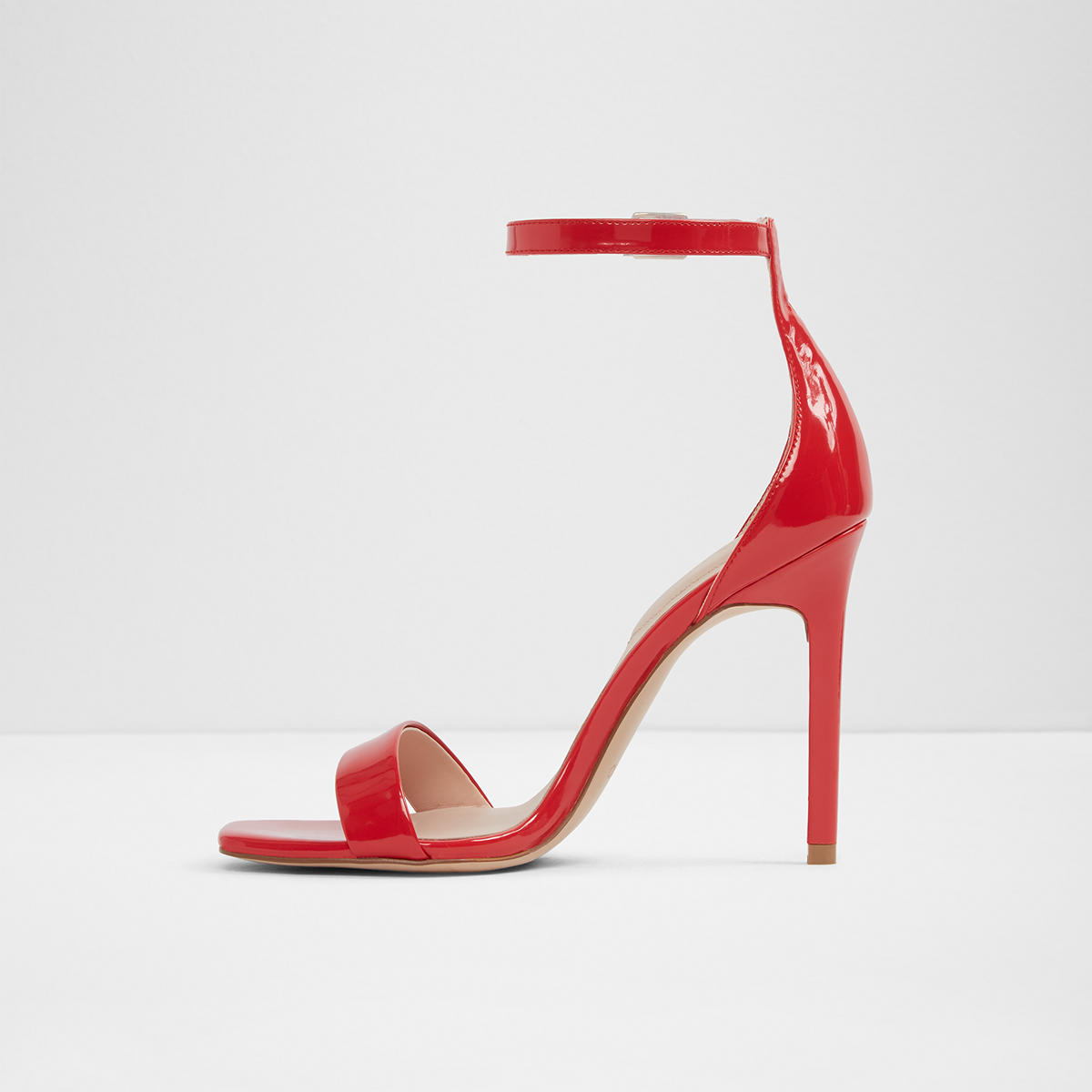ALDO Derolila Heeled Sandals best seller cheap price S7YmTC