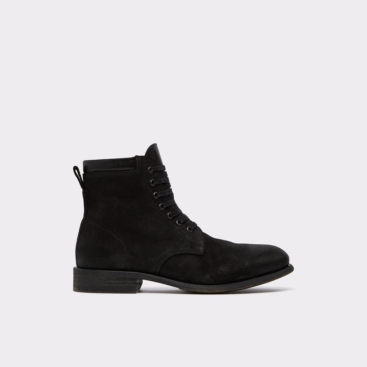 aldo shoes yorktown mall black