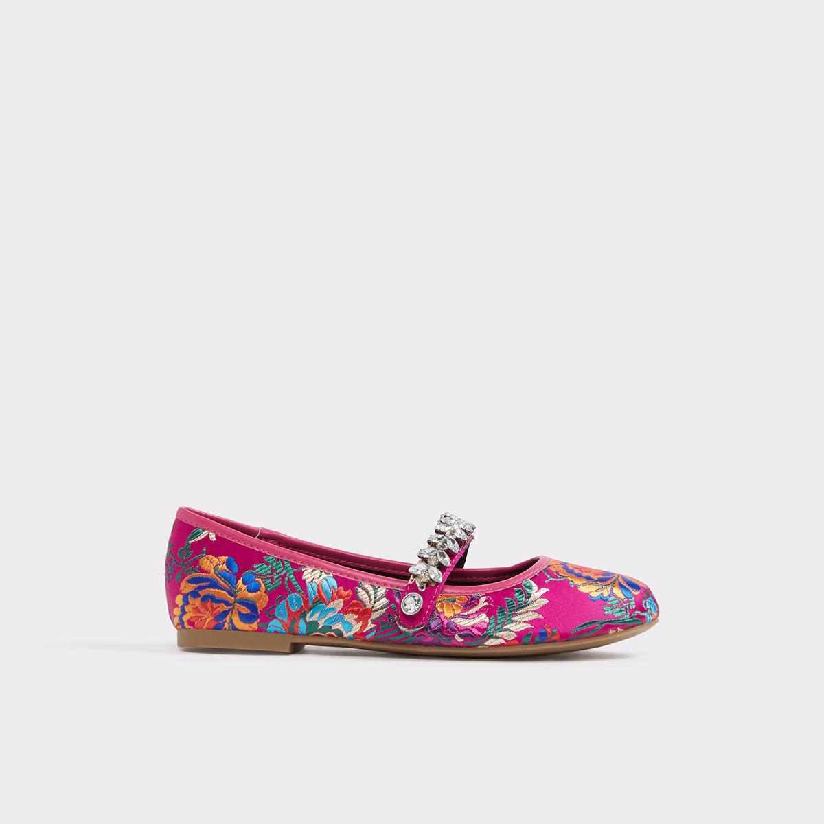 Despirito Fuschia Women's Others | ALDO US at Aldo Shoes in Victor, NY | Tuggl