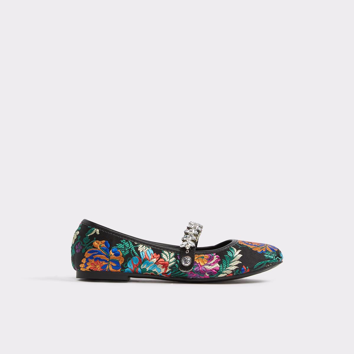 Despirito Bright Multi Women's Others | ALDO US at Aldo Shoes in Victor, NY | Tuggl