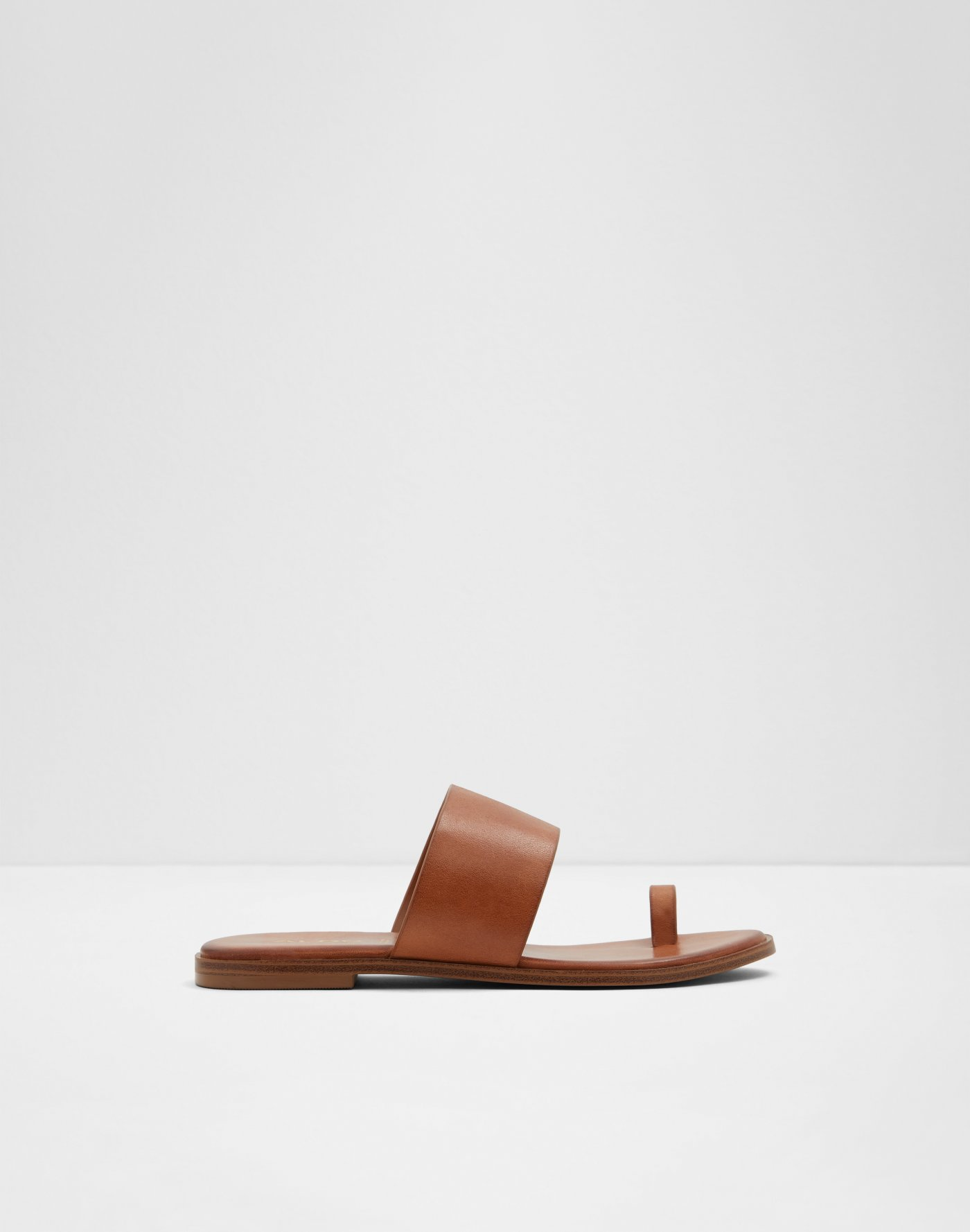 Sandals  71ef4b436ea2