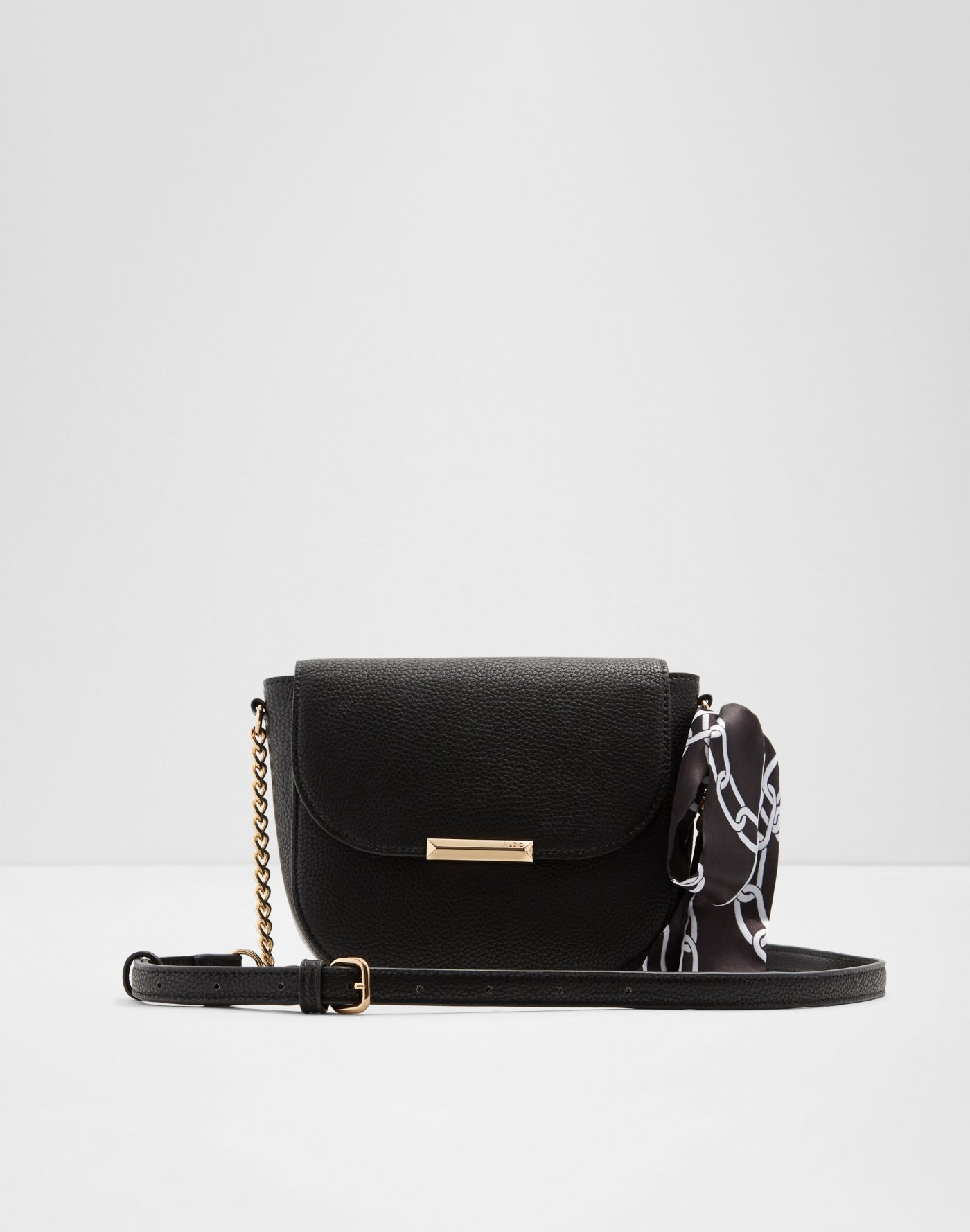 b84fba28af Handbags