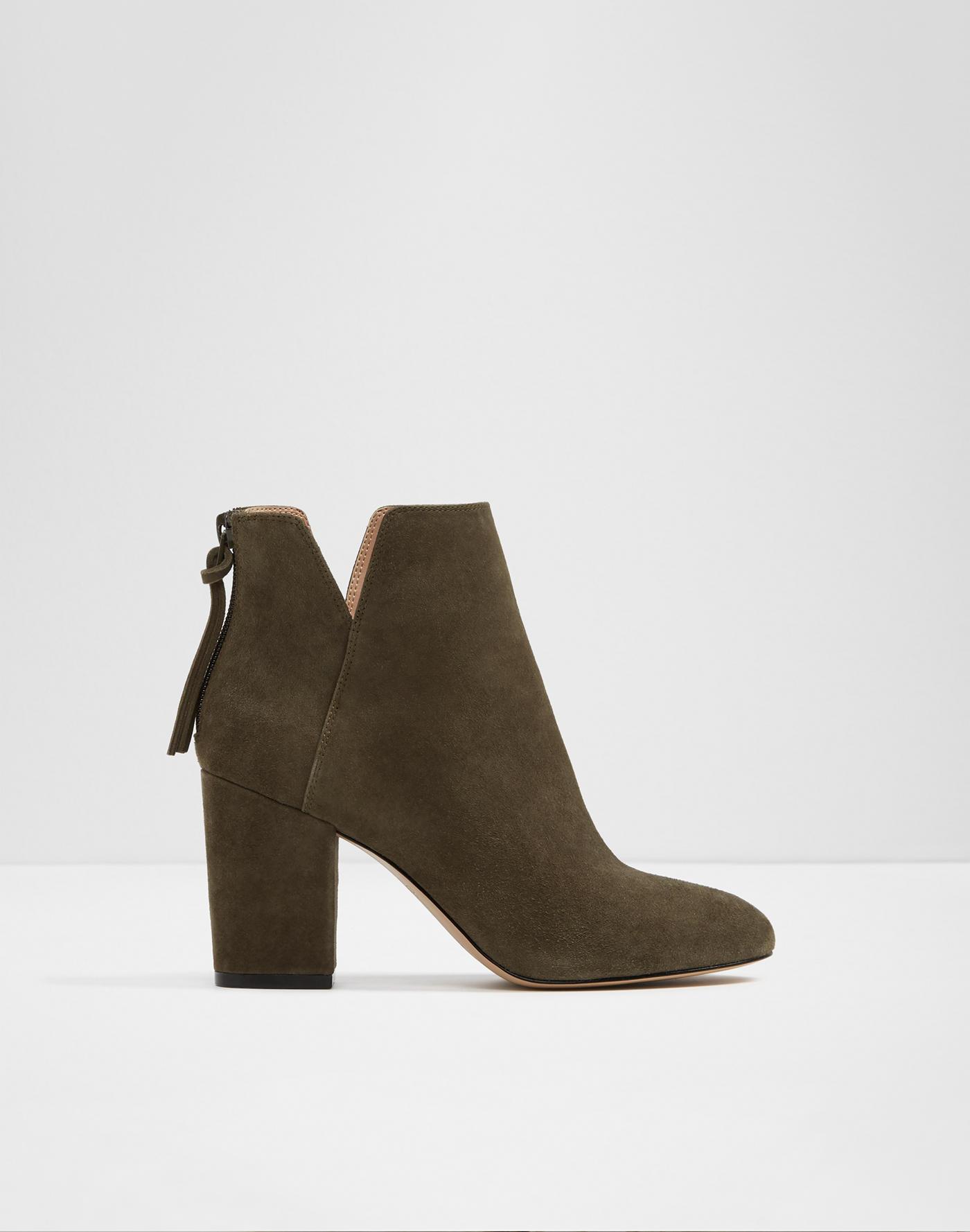 aldo shoes london ontario
