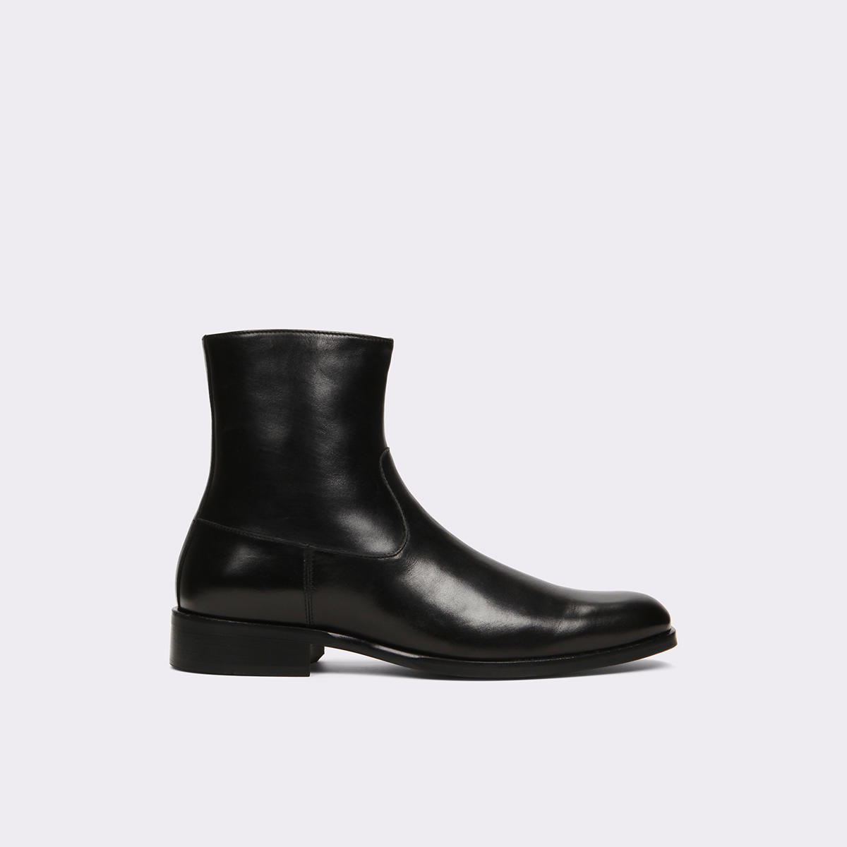 aldo shoes price adjustment clause