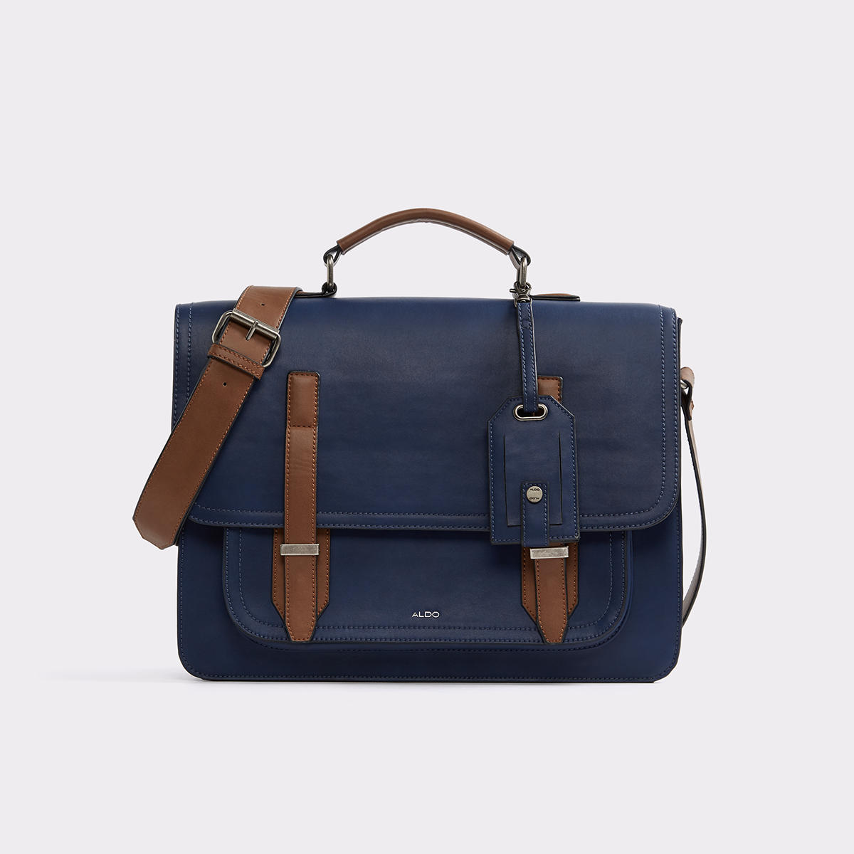 Handbags Aldo Style Guru Fashion Glitz Glamour Style