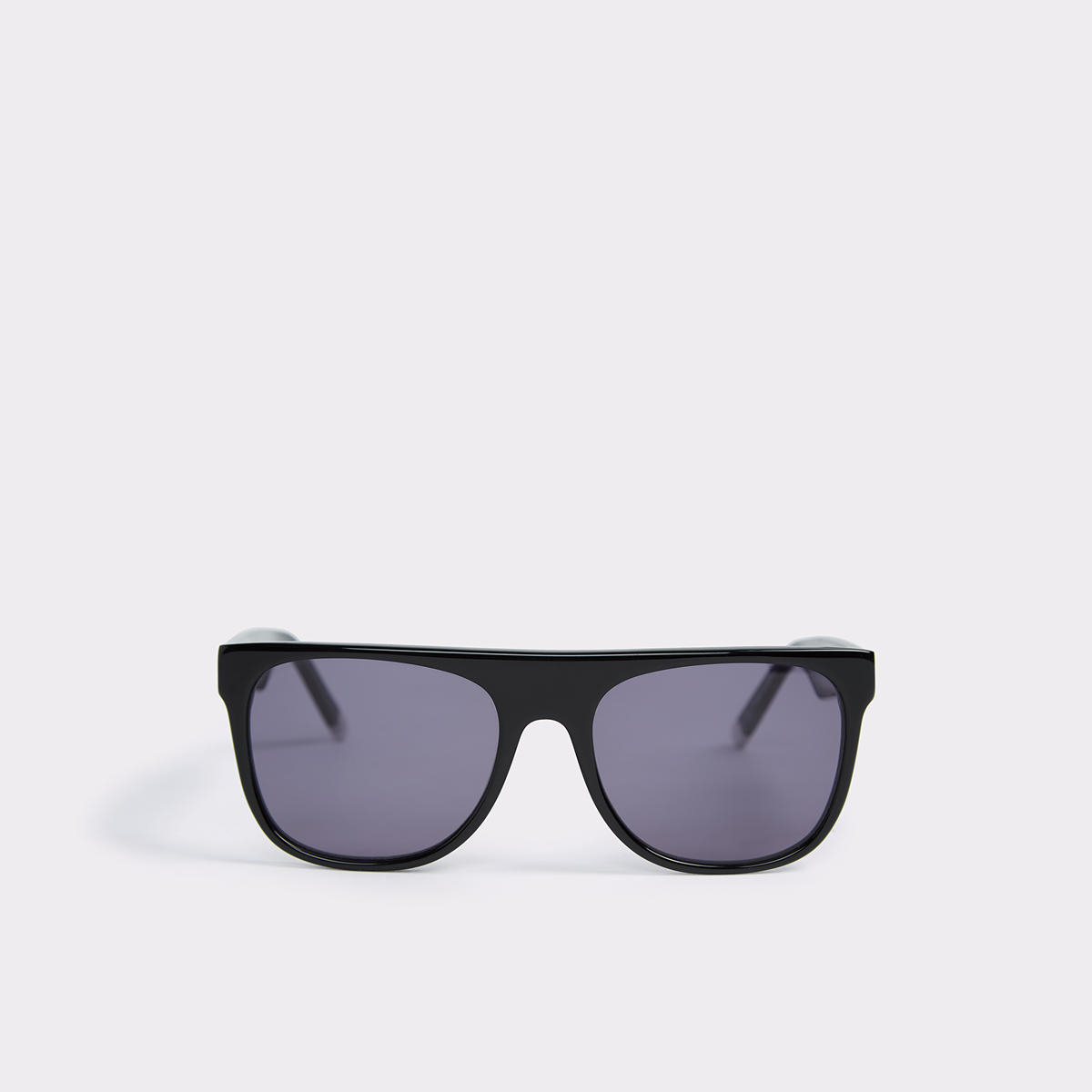 Elirevia Midnight Black Men's Signature sunglasses | ALDO US at Aldo Shoes in Victor, NY | Tuggl
