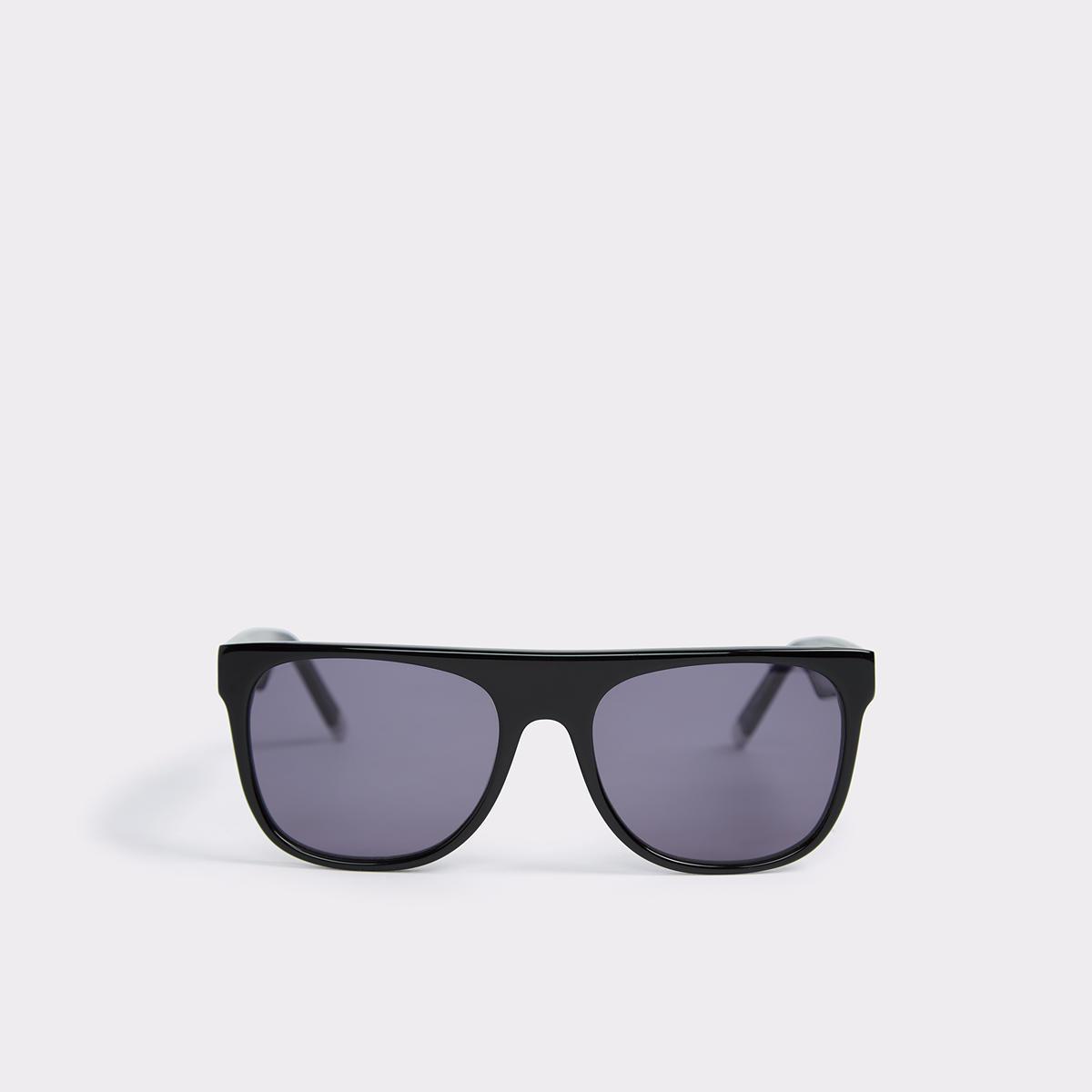 735b9f0b64 Elirevia Midnight Black Men s Signature sunglasses
