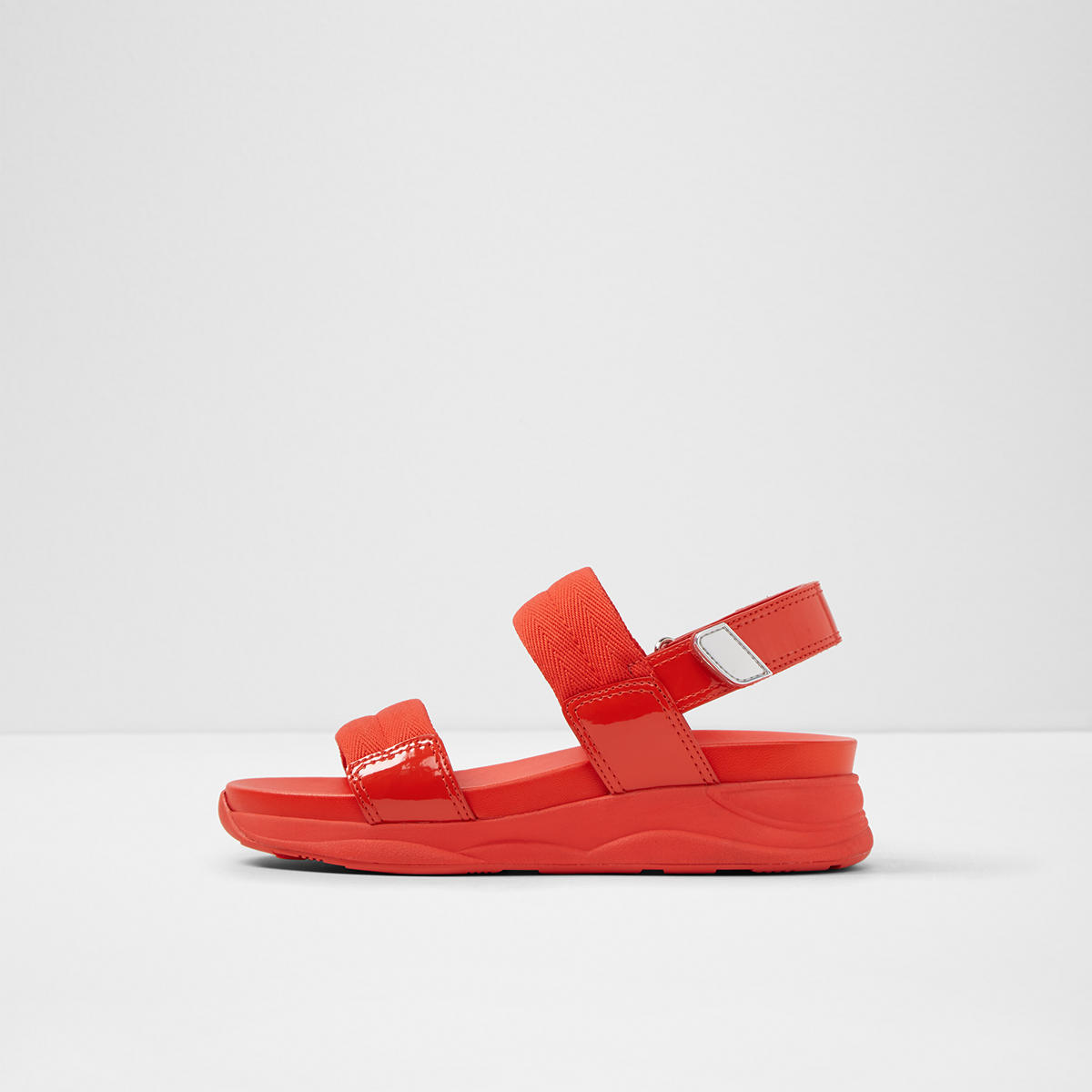 225c8c0465c Eloima Orange Women s Sandals