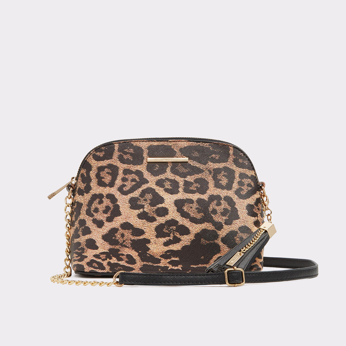 Elroodie Brown Misc. Women s Crossbody  056663c4787b5