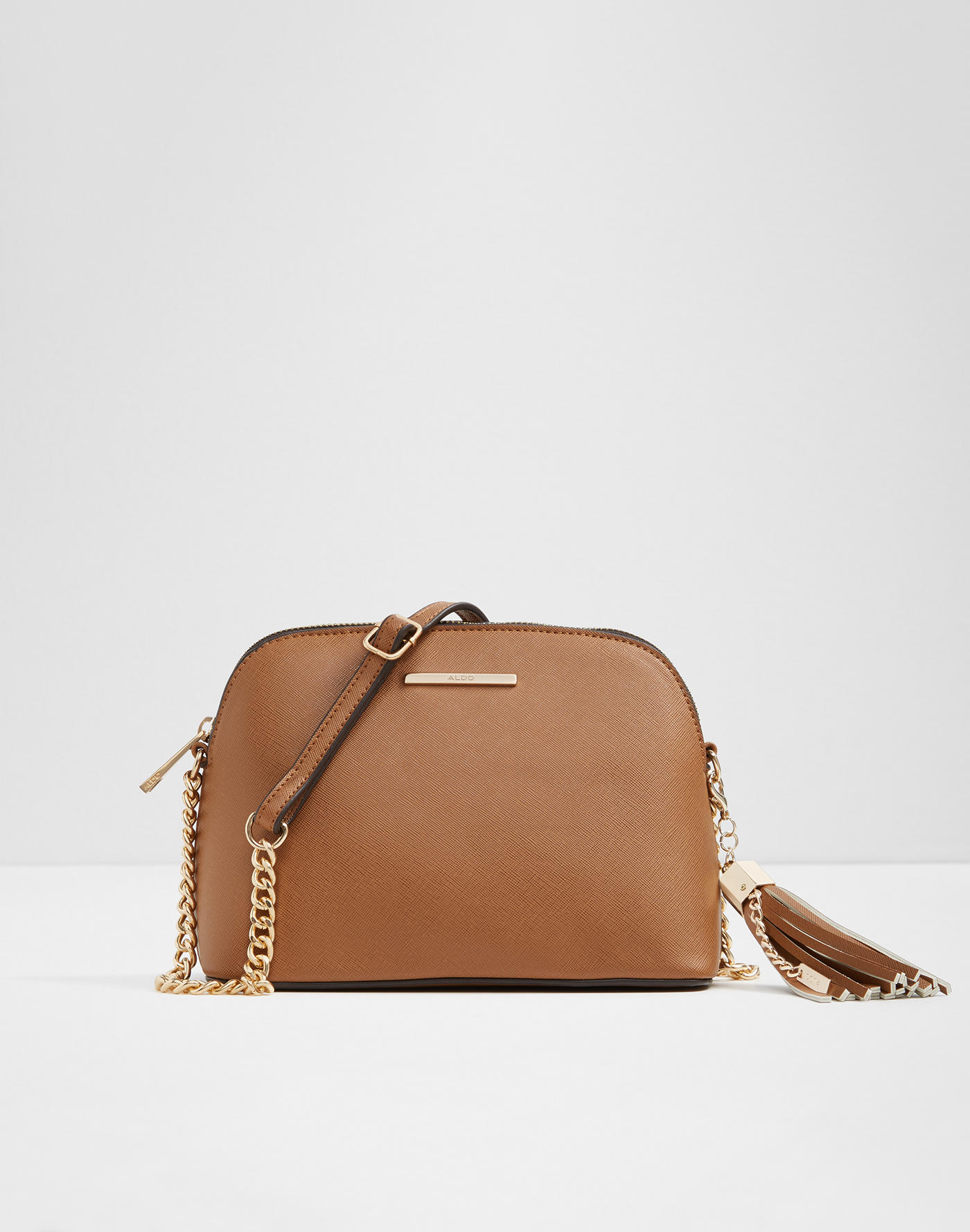 aldo canada handbags