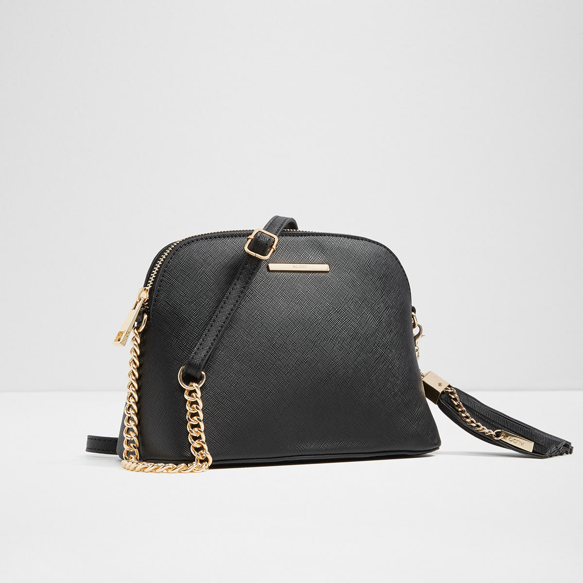 Elroodie Midnight Black Women s Crossbody  9e0dc0cd3e7cc