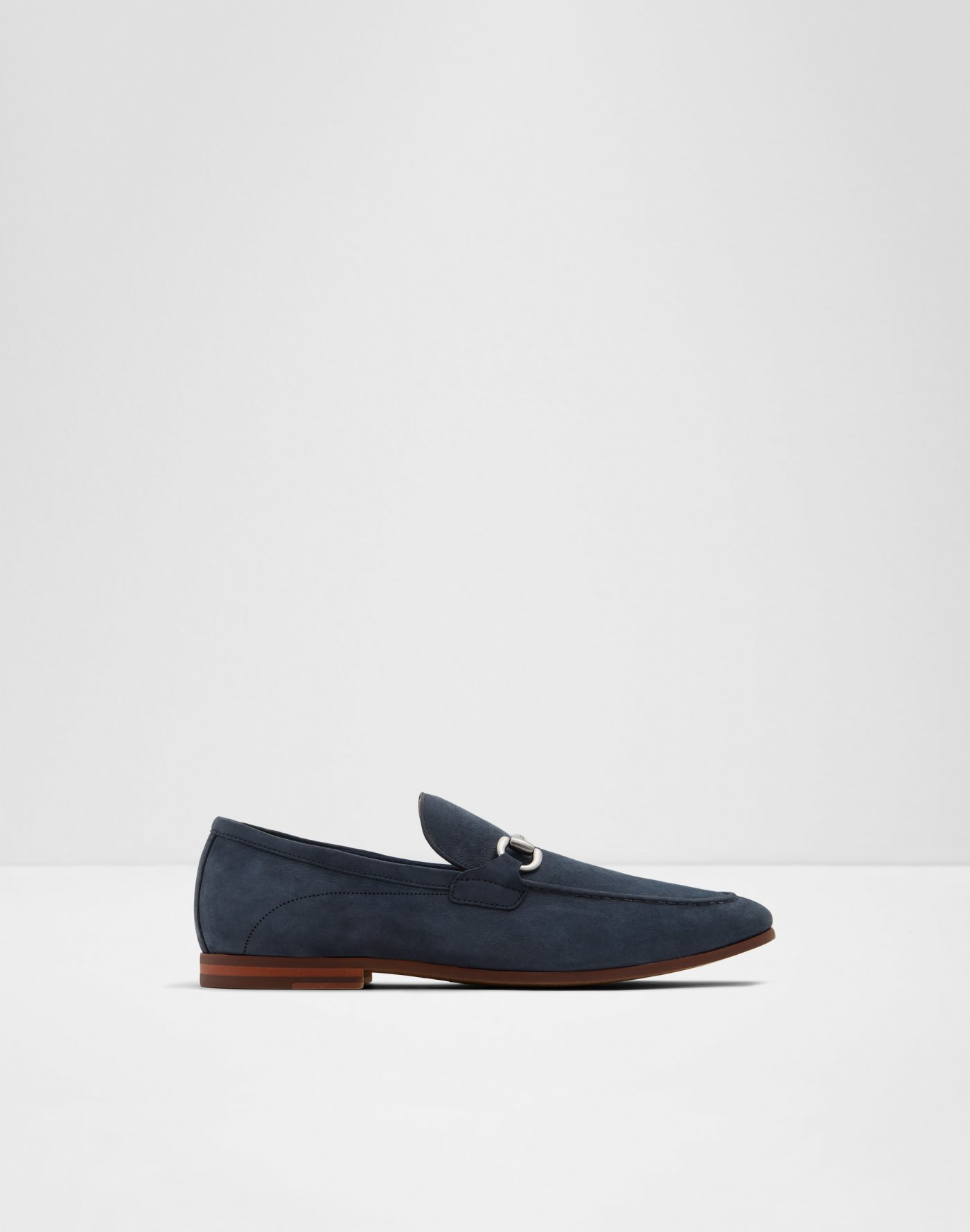 4fd33600eb2 Loafers