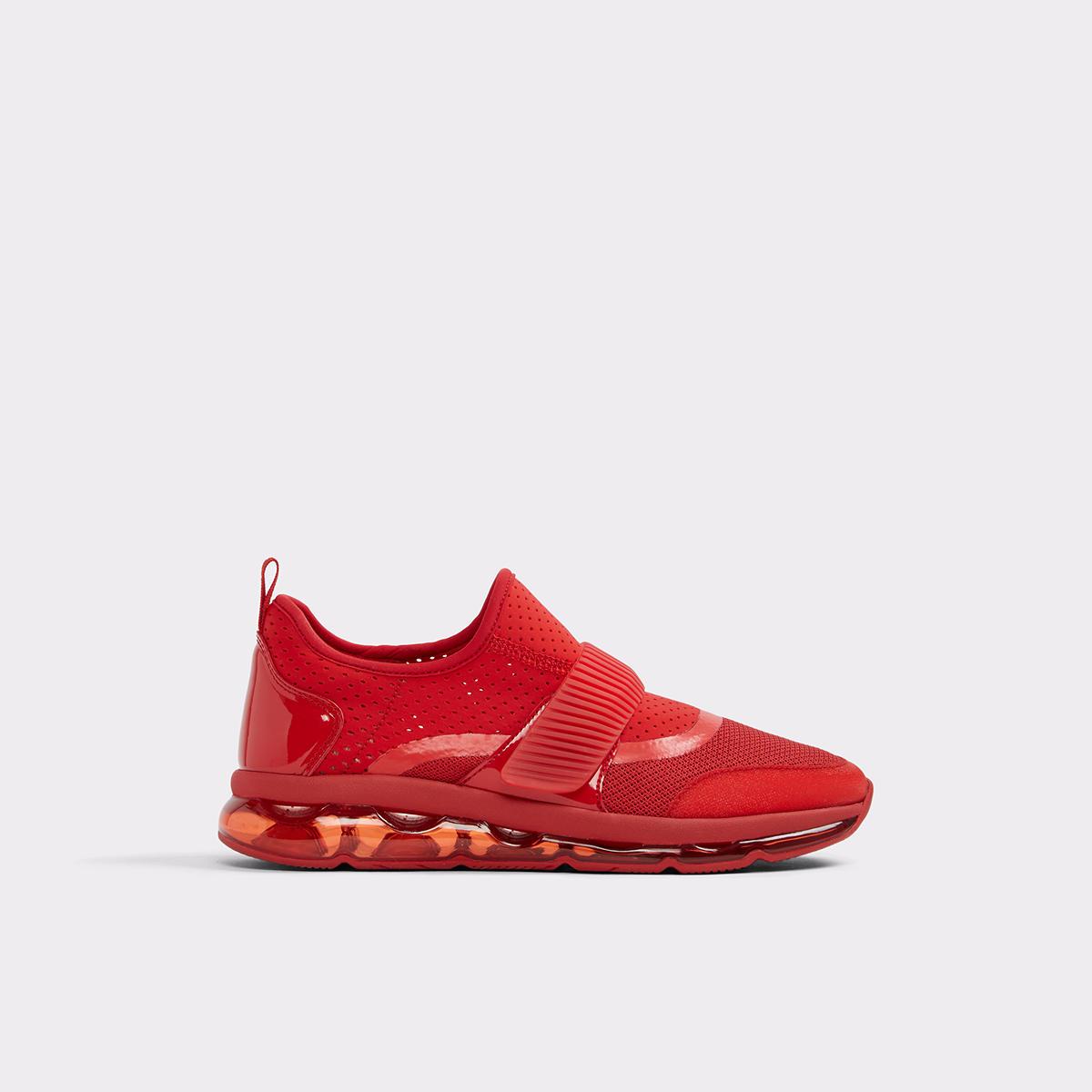 aldo shoes twitter header photo size