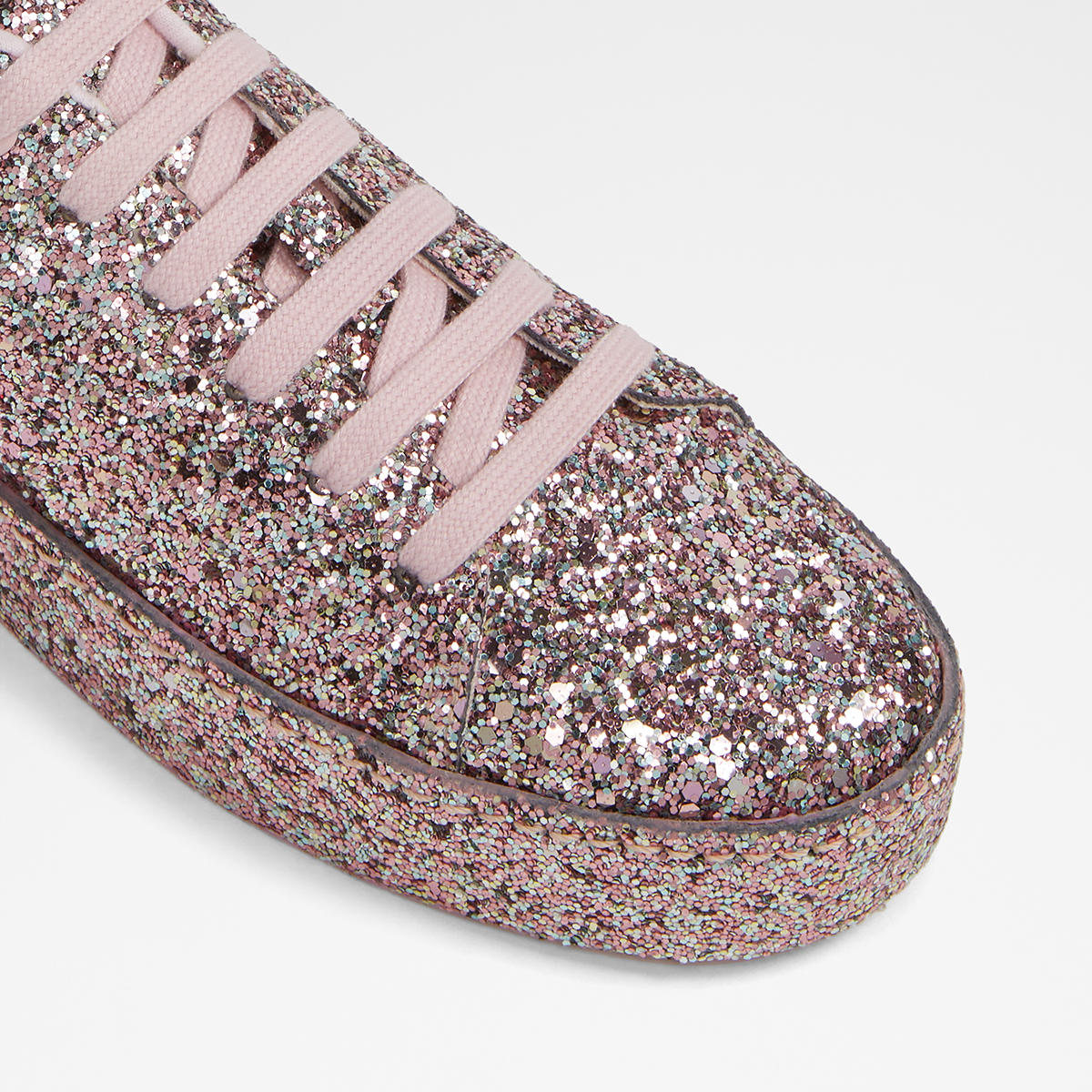 Etilivia Glitter Sneakers s28LmLBWte