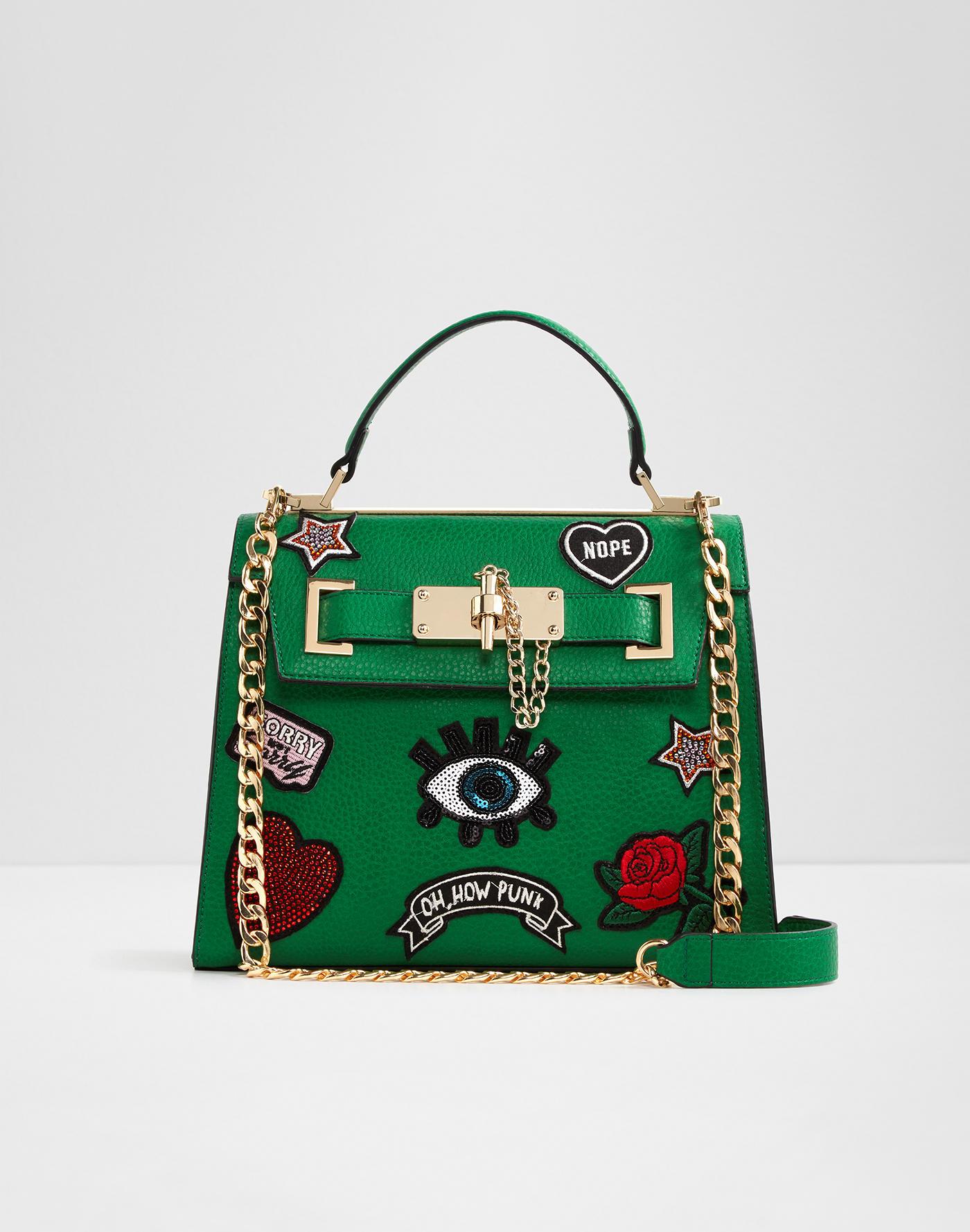 Aldo Handbags Canada Online