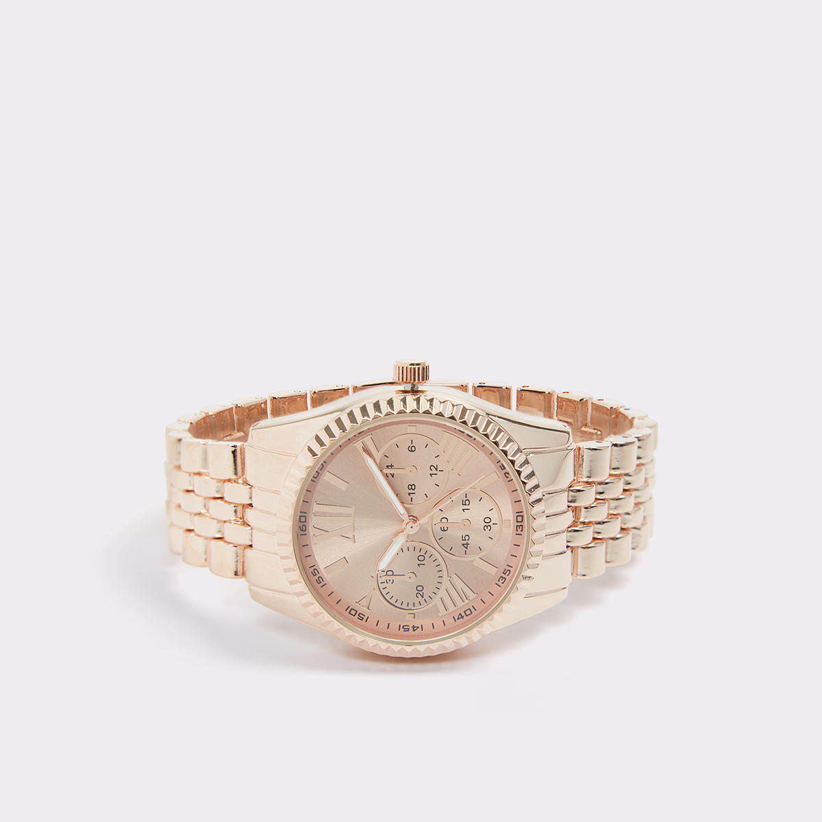 Falotoum Pink Misc. Women's Watches | ALDO US at Aldo Shoes in Victor, NY | Tuggl