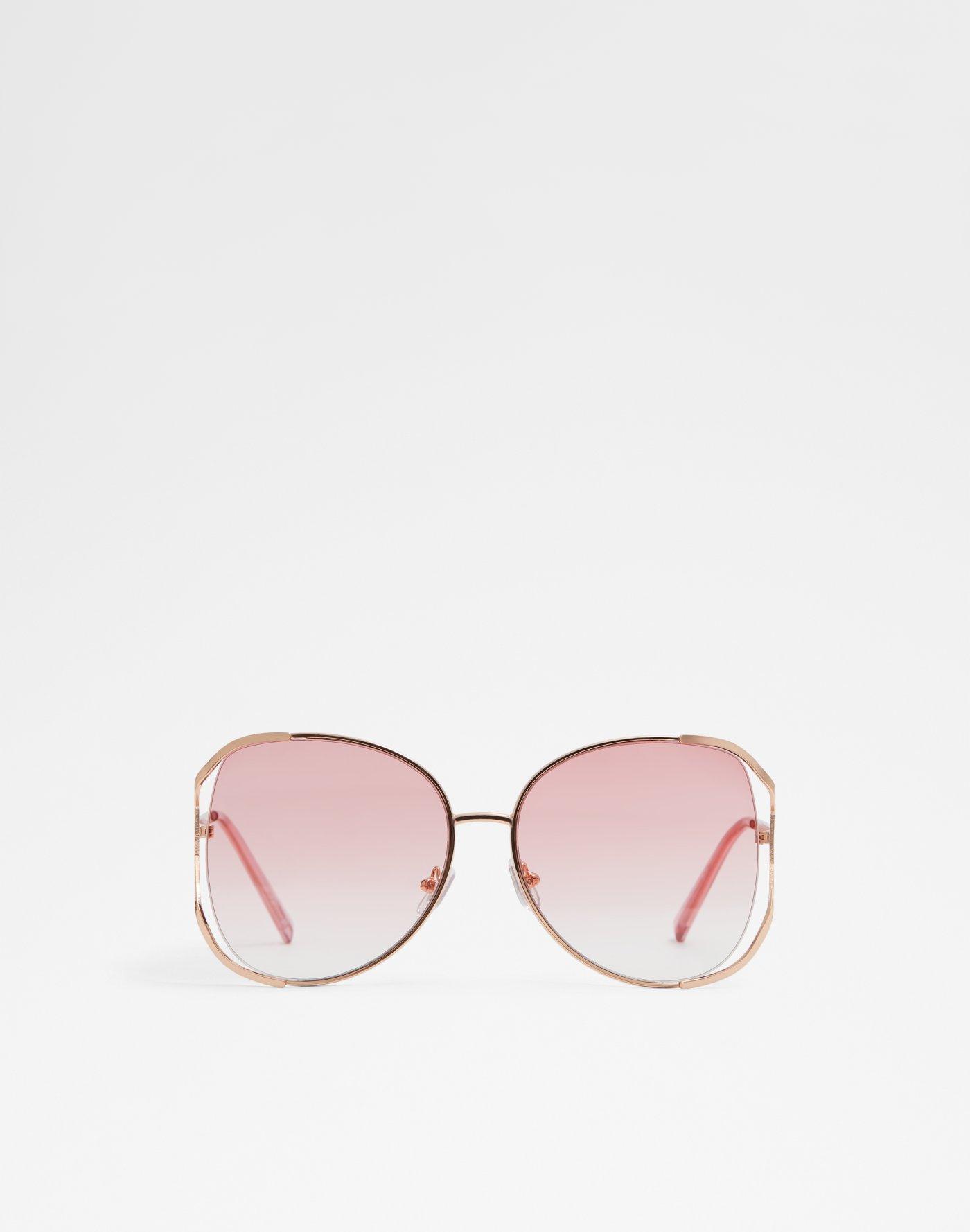 dd025fb7fa Sunglasses