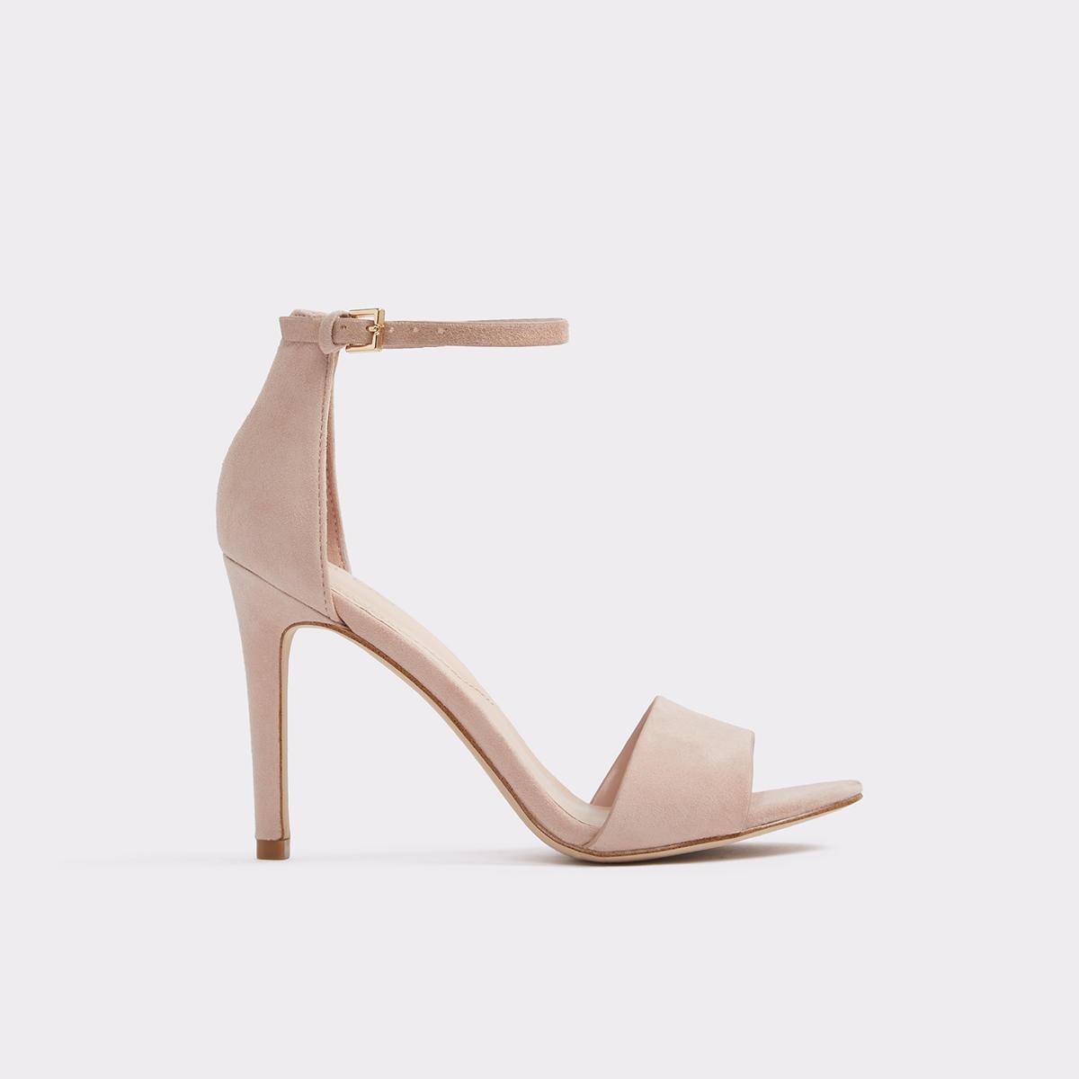 0f7e9c1edf1 Fiolla  Bone Misc. Women s Open-toe heels