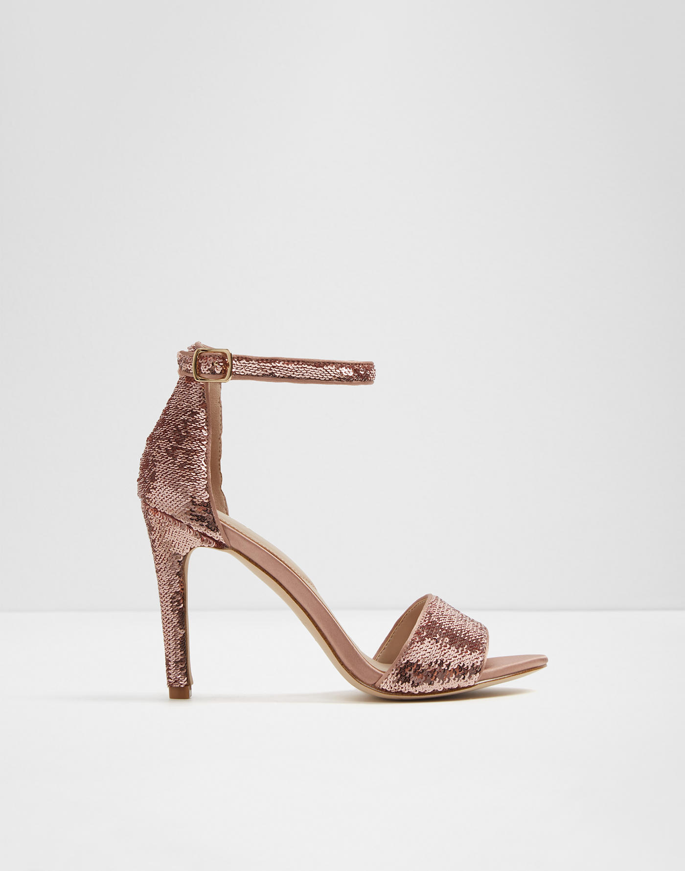 a24f84f709a sandales femmes aldo