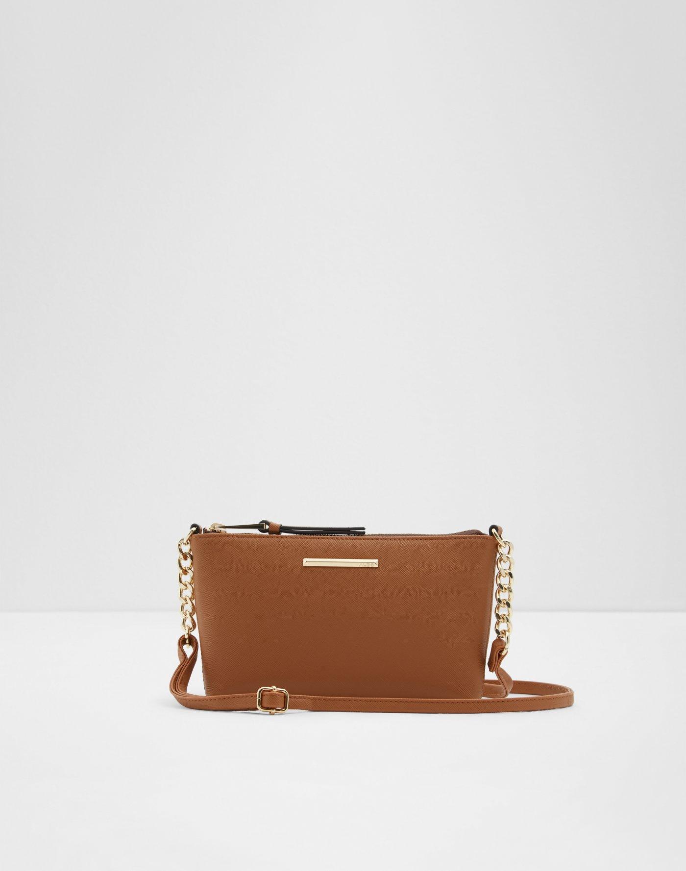 df66ebc34c32 All Handbags