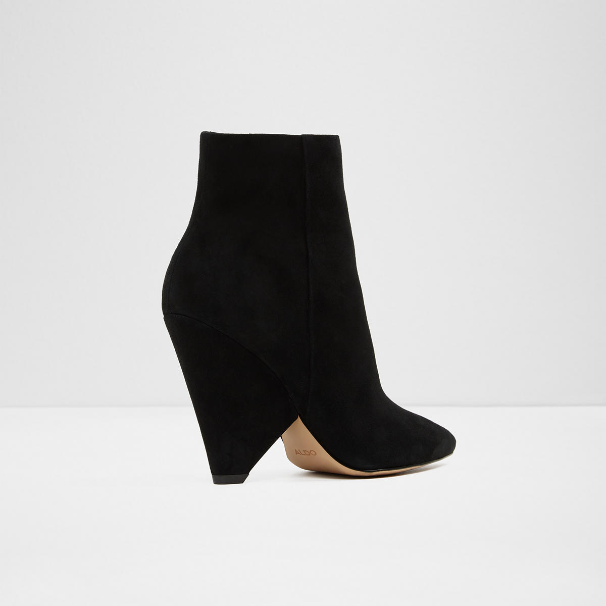 Other Other Other boots Black Ankle Women's Frerilla US 4zq5W