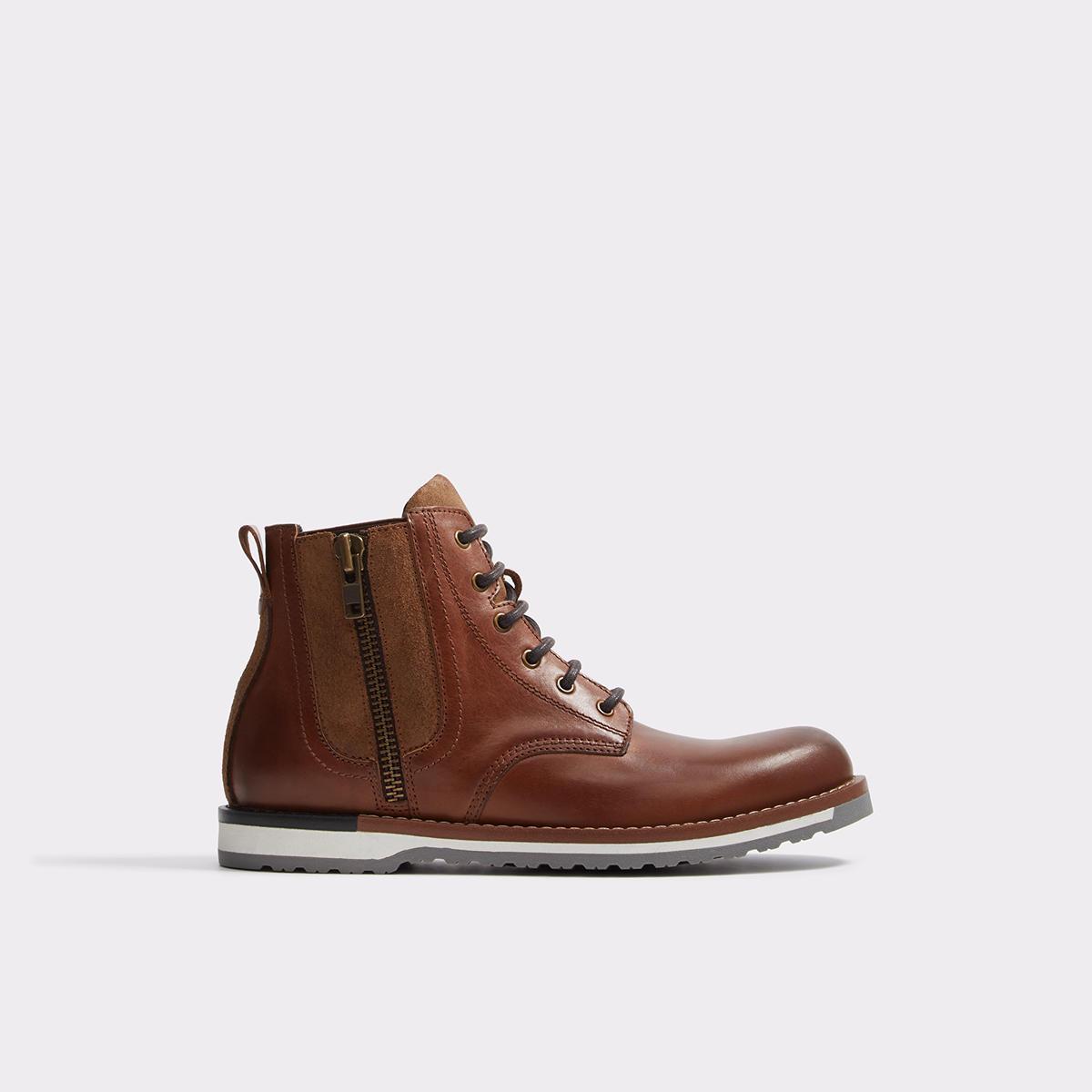 aldo shoes 10019 weatherbug forecast