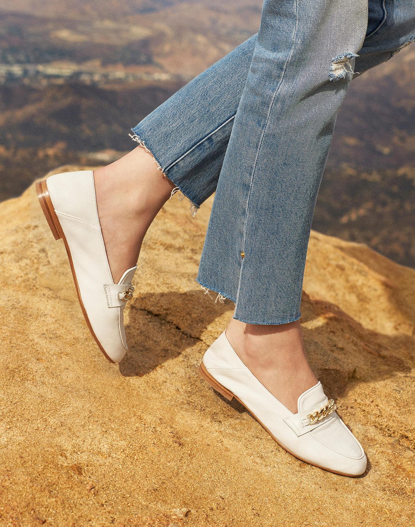 aldo shoes mexico zapatos menu covers