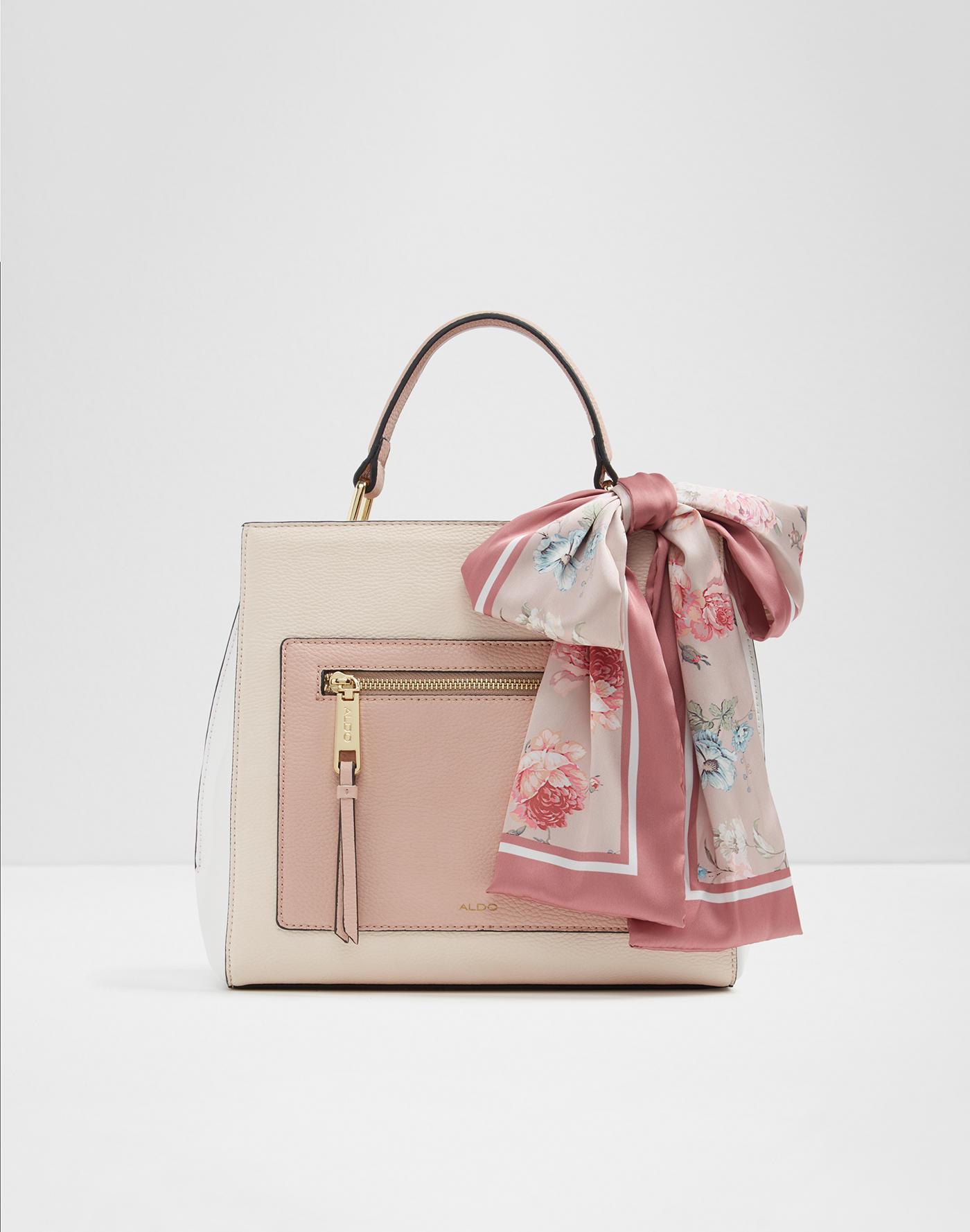 handbags for women aldo us