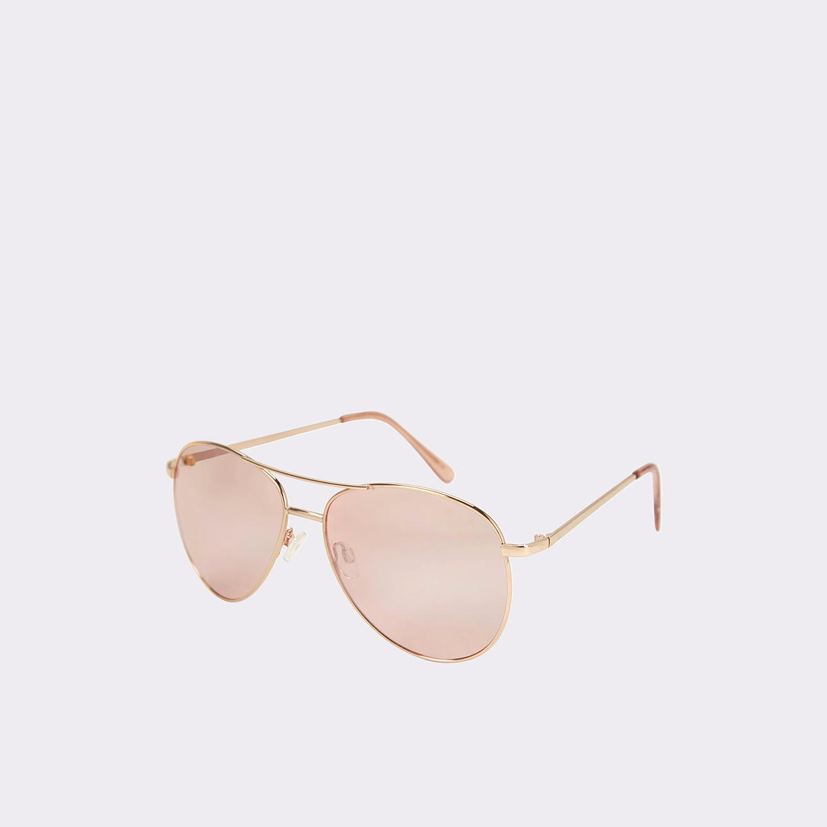 Goriano Pink Misc. Women's Aviator | ALDO US at Aldo Shoes in Victor, NY | Tuggl