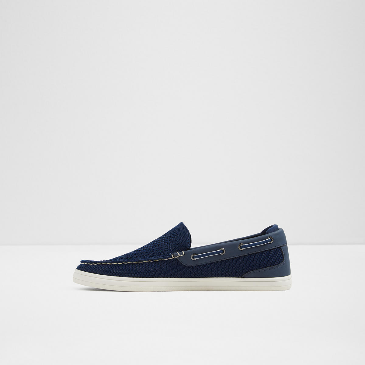 Mens Gralewet Boating Shoes Aldo eIsycqY